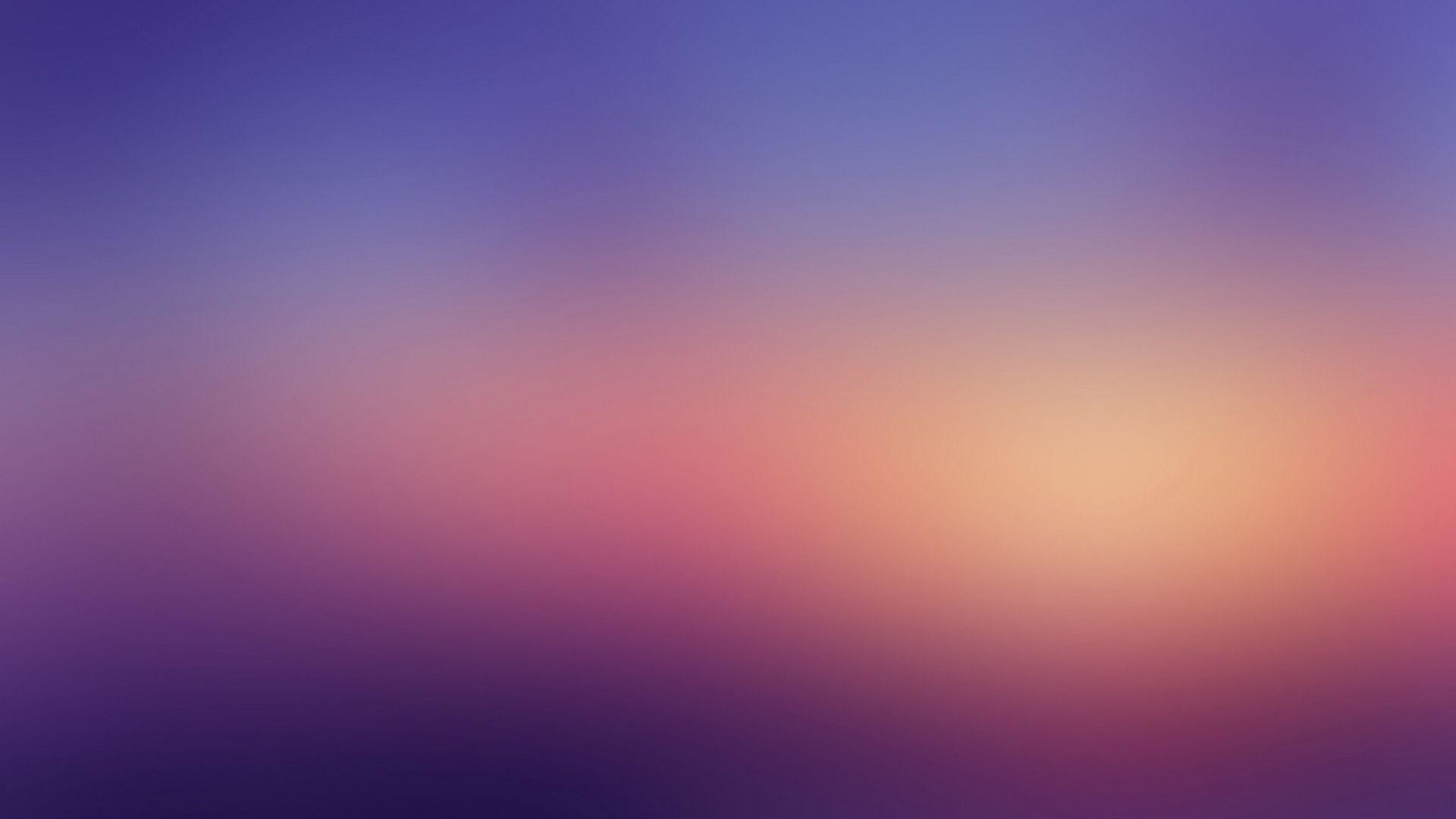 Orange and purple backgrounds 53 images for Imagenes para fondo de pantalla wallpapers