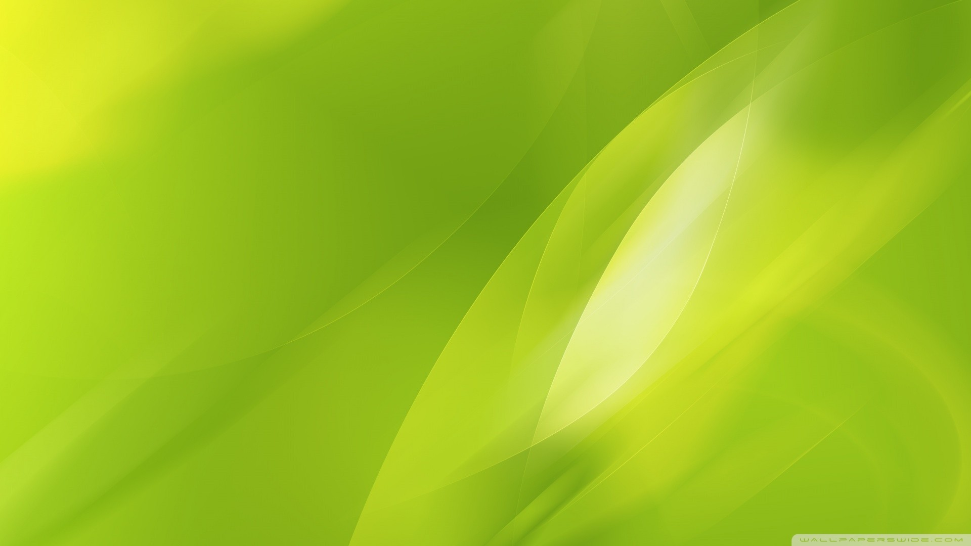1920x1080 Neon Green Wallpaper, Full HD 1080p, Best HD Neon Green Images, NMgnCP