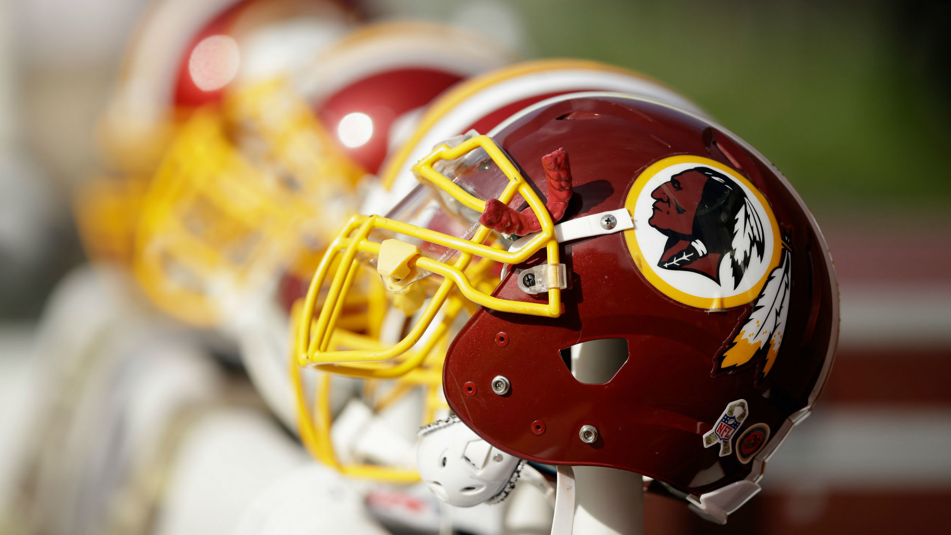 1920x1080 Note to NFL: The Redskins do not play in Washington State | NFL | Sporting  News