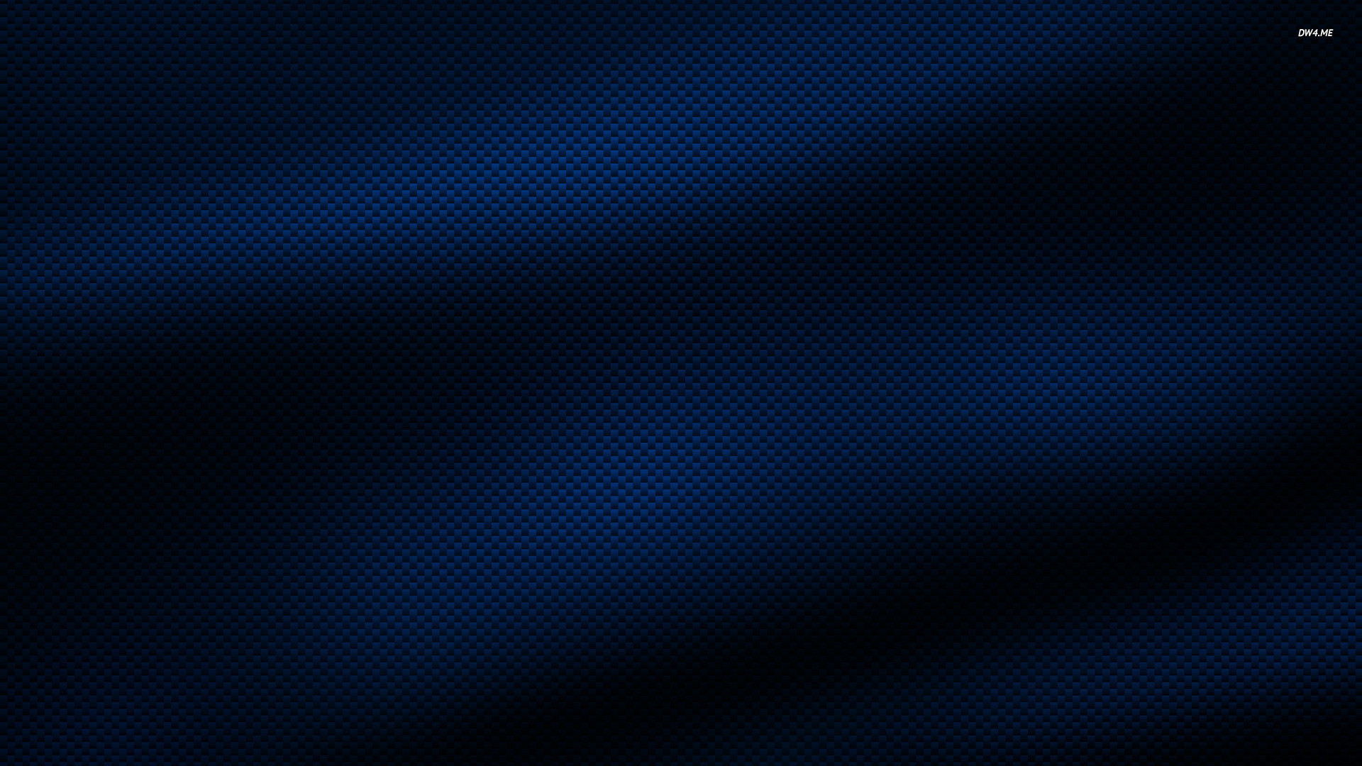 1920x1080 Carbon fiber fabric wallpaper - 679777