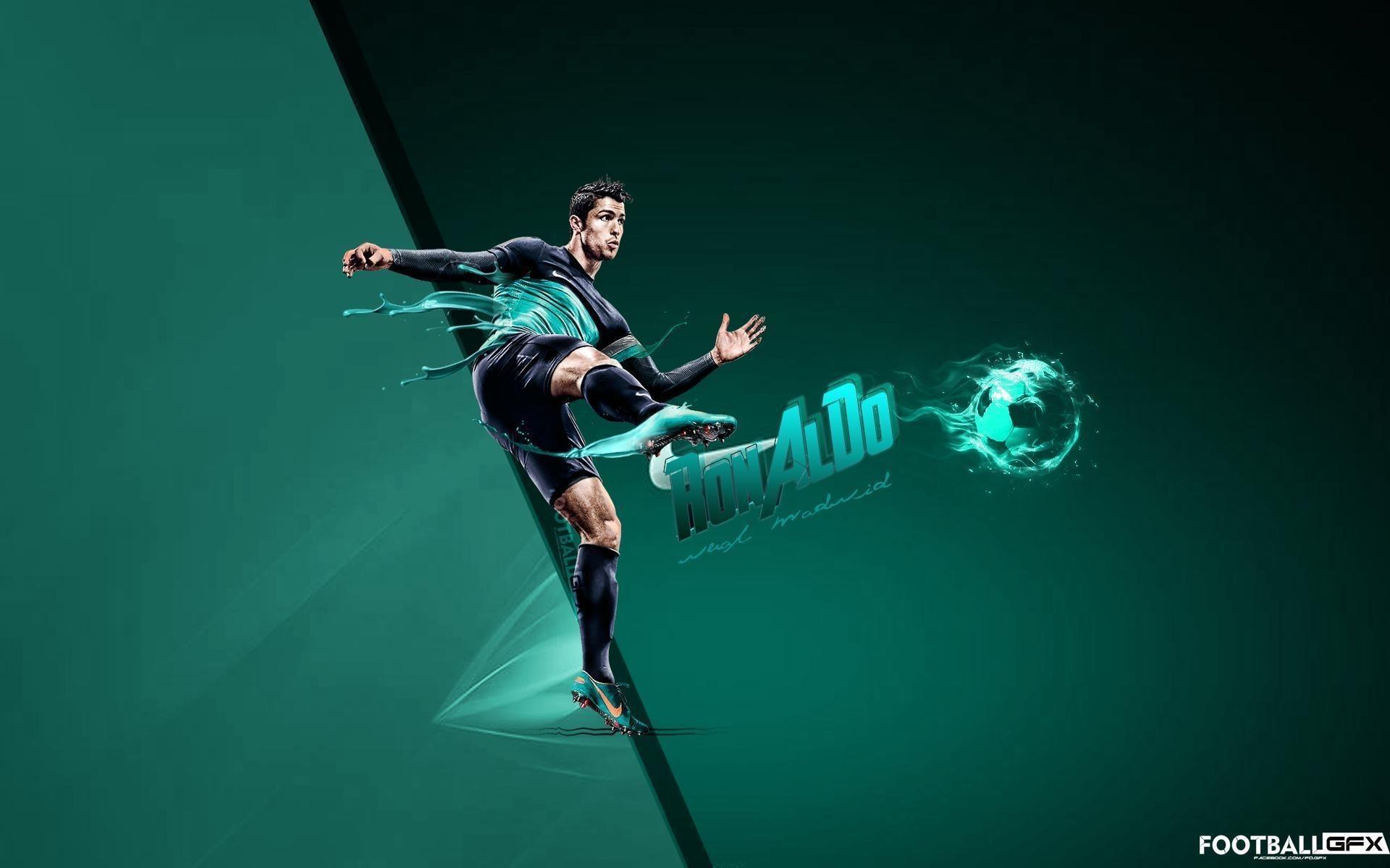 buy popular 6ca45 53e5d 1920x1200 1920x1200 Cristiano Ronaldo HD Desktop Wallpapers for Widescreen,  High .