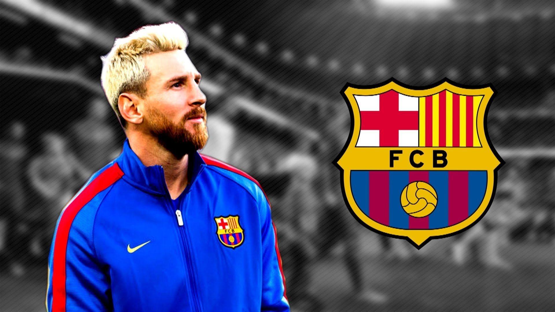 Lionel Messi Wallpaper HD 78 Images