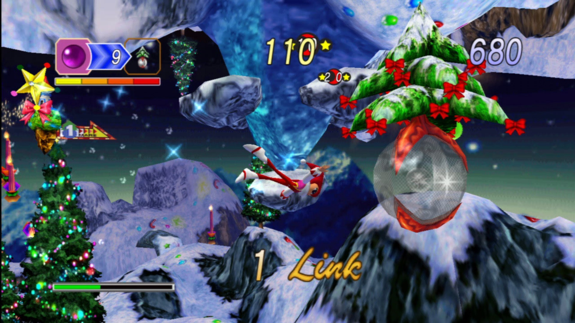 Sonic Adventure 2 Battle Wallpaper (75+ images)