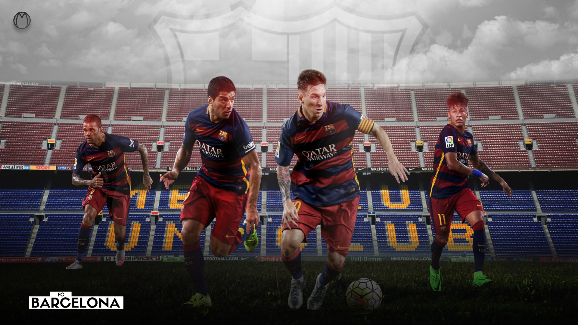 1920x1080 1536x2048 fc barcelona camp nou soccer clubs soccer wallpaper and background