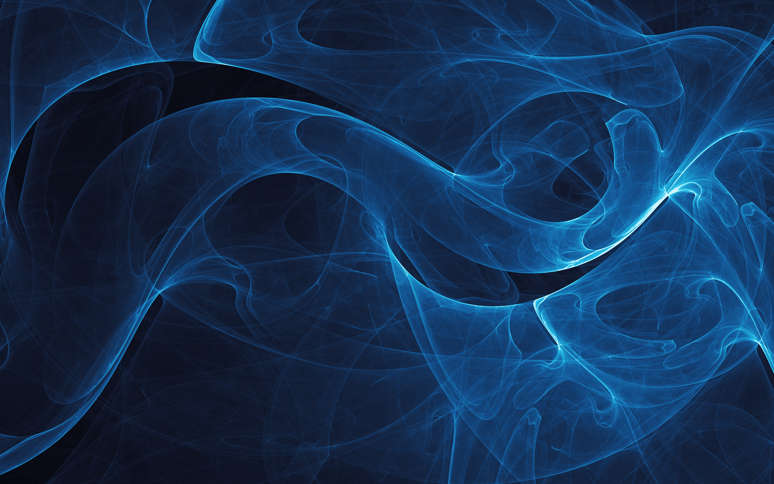 2560x1600 Explore Blue Wallpapers, Hd Wallpaper, and more!