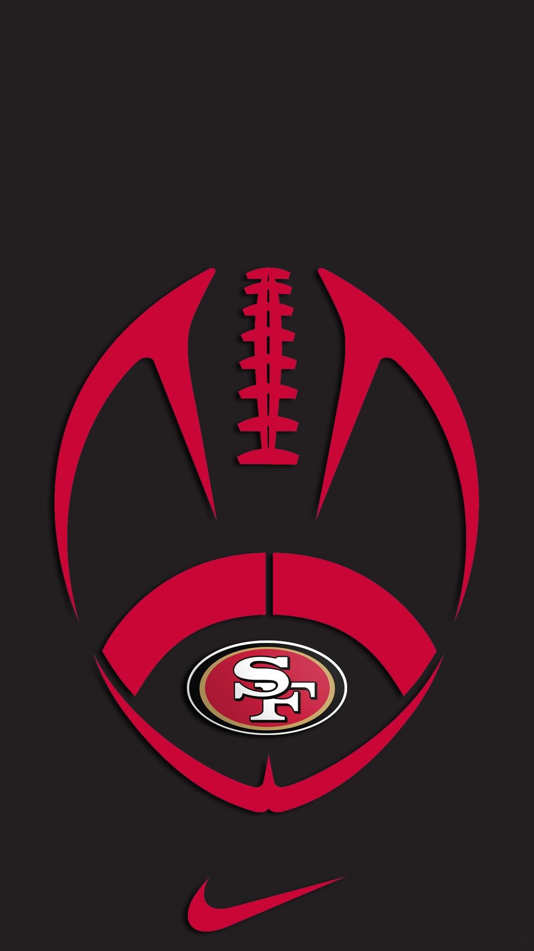 49ers Wallpaper Wednesday 67 Images