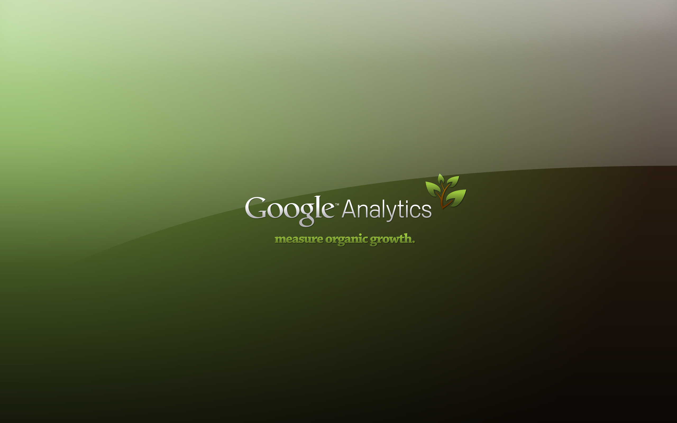 New google wallpaper 67 images 1920x1080 google wallpapers new google wallpapers for android amazing wallpapers voltagebd Gallery