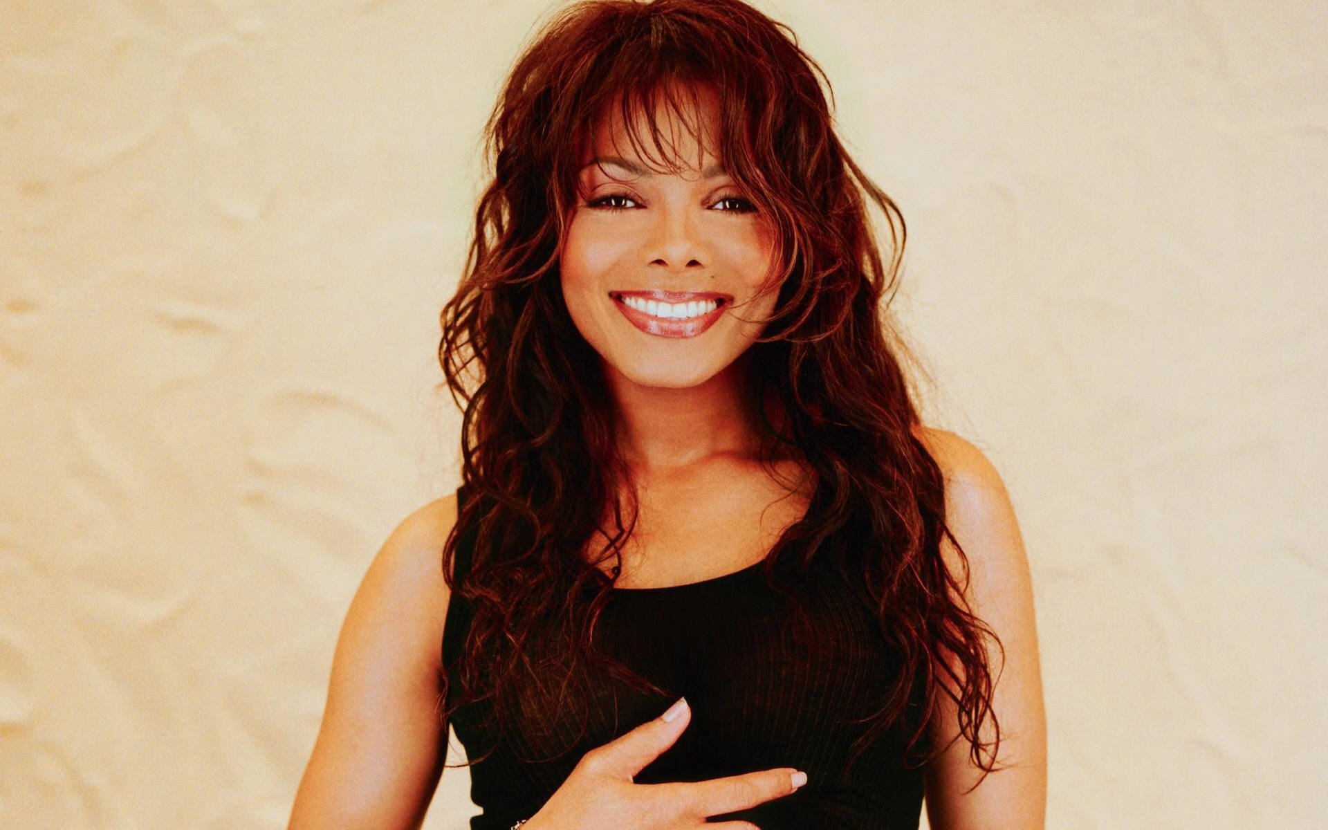 1920x1200 Janet Jackson Backgrounds
