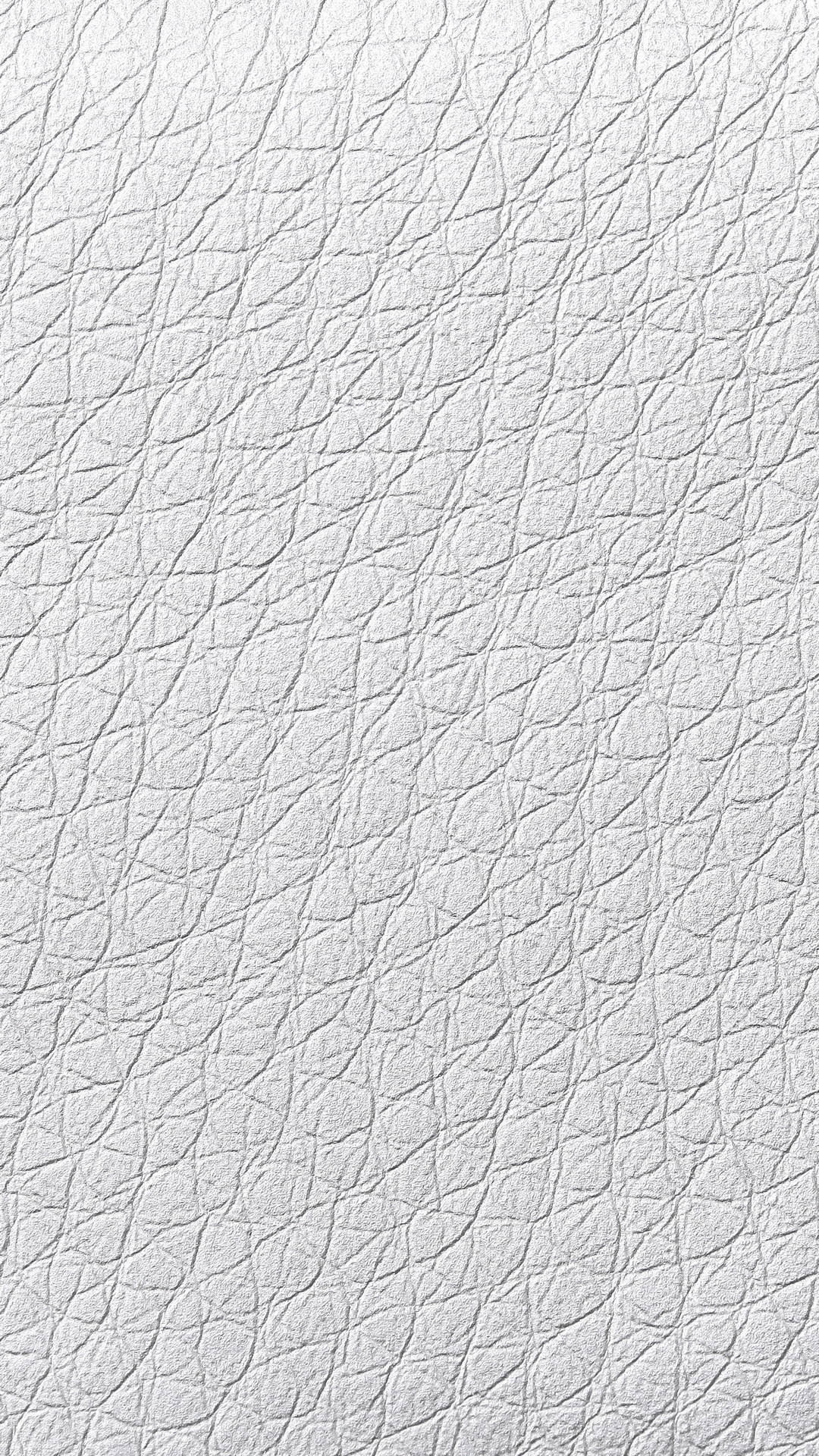 White Wallpaper For Iphone 6 86 Images