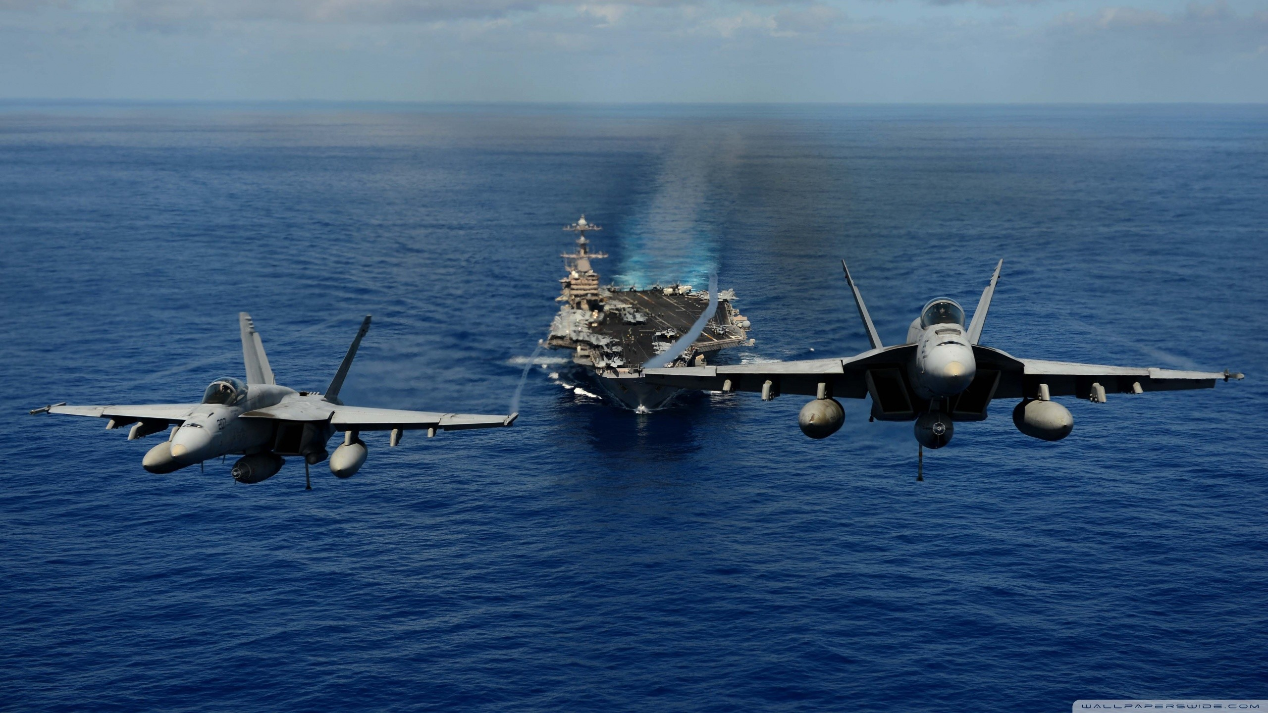 "2560x1440 Search Results for ""us navy wallpapers hd"" – Adorable Wallpapers"