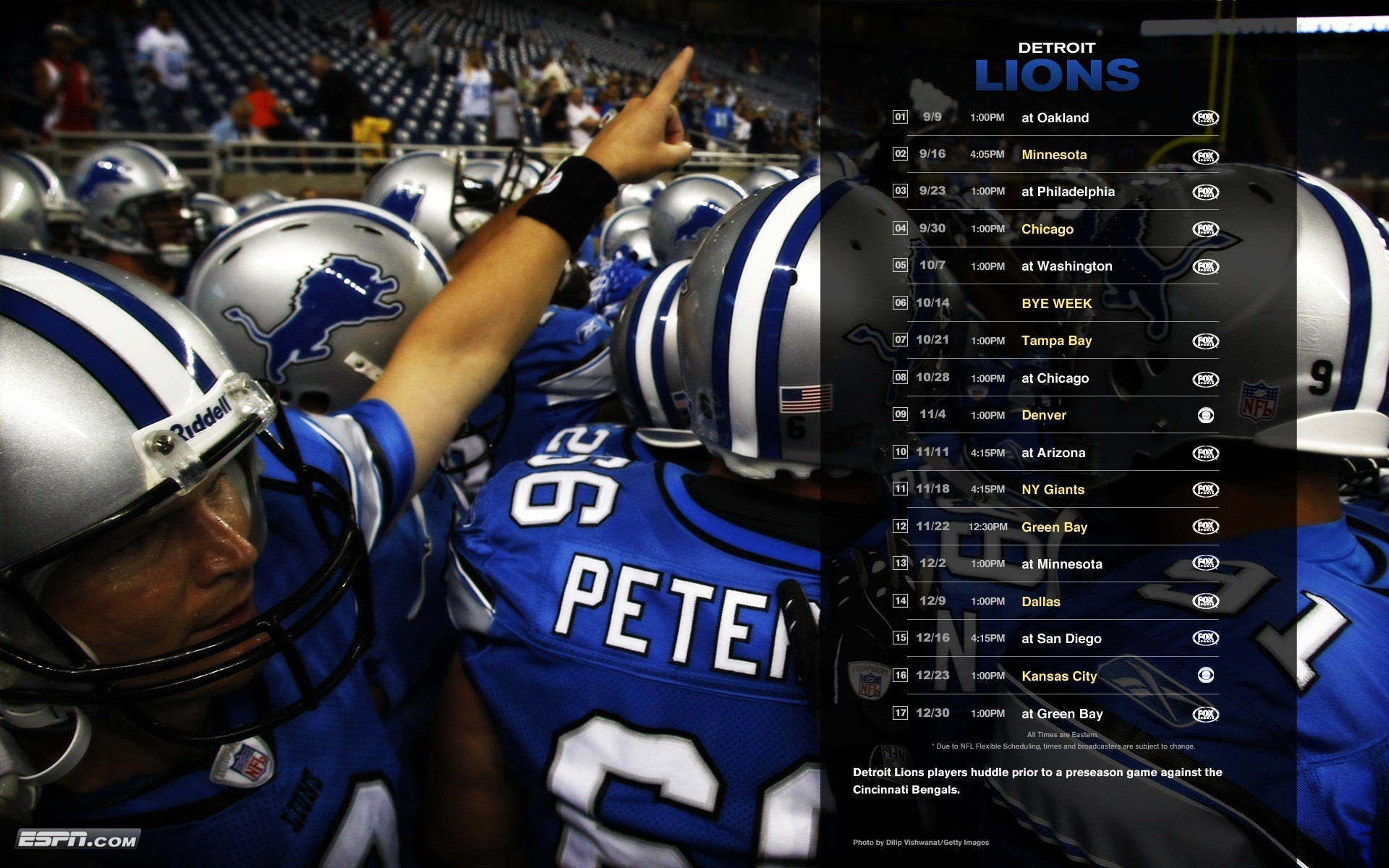 1920x1200 Collection of Detroit Lions Desktop Wallpaper on Spyder Wallpapers Detroit  Lions Wallpaper Wallpapers)