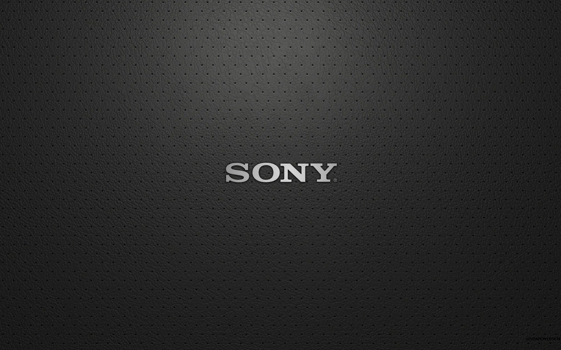 1920x1200 Download Sony Background Wallpaper HD Wallcapture