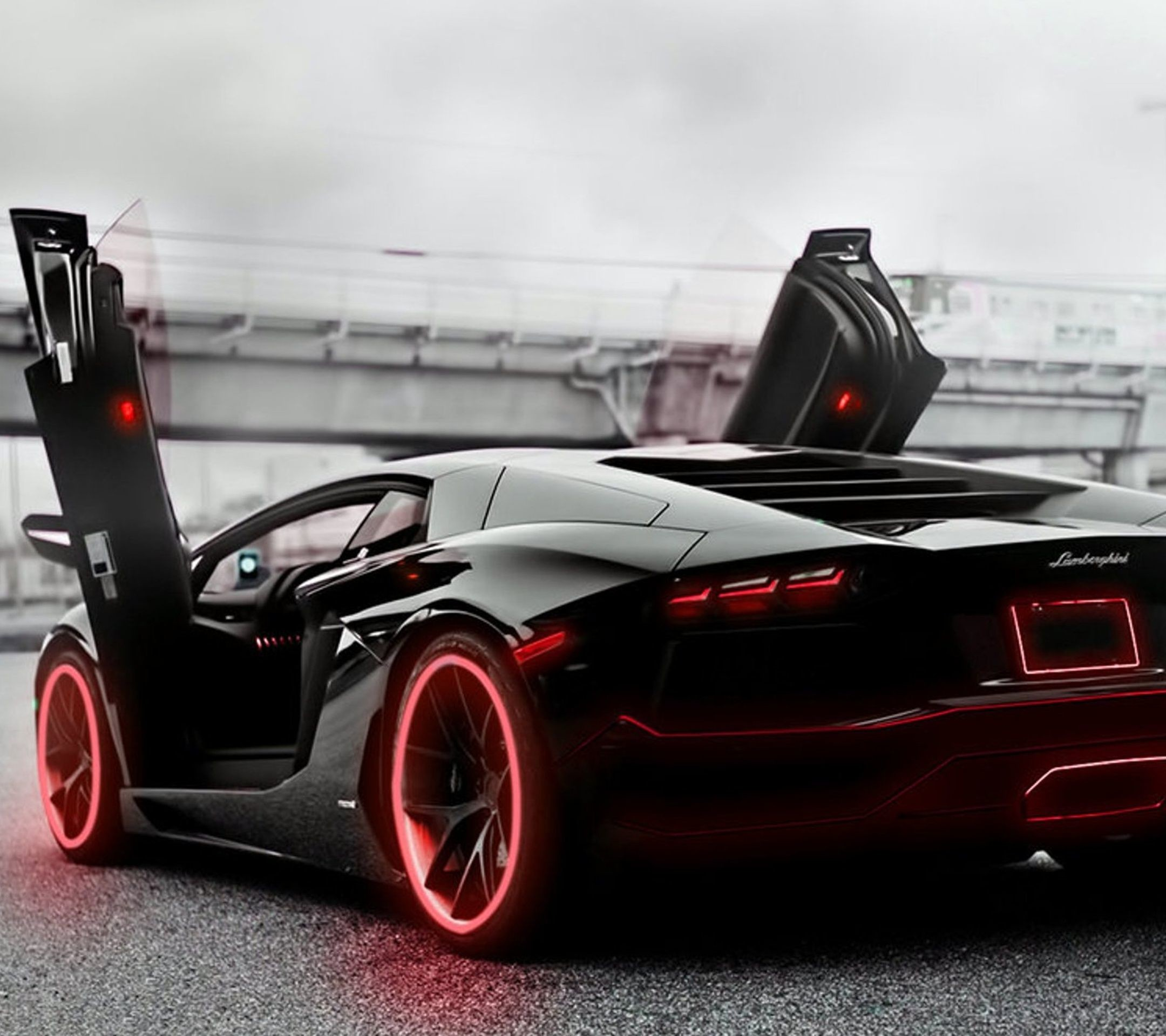 Cars Hd Wallpapers For Android Phones: Millionaire Wallpapers (81+ Images