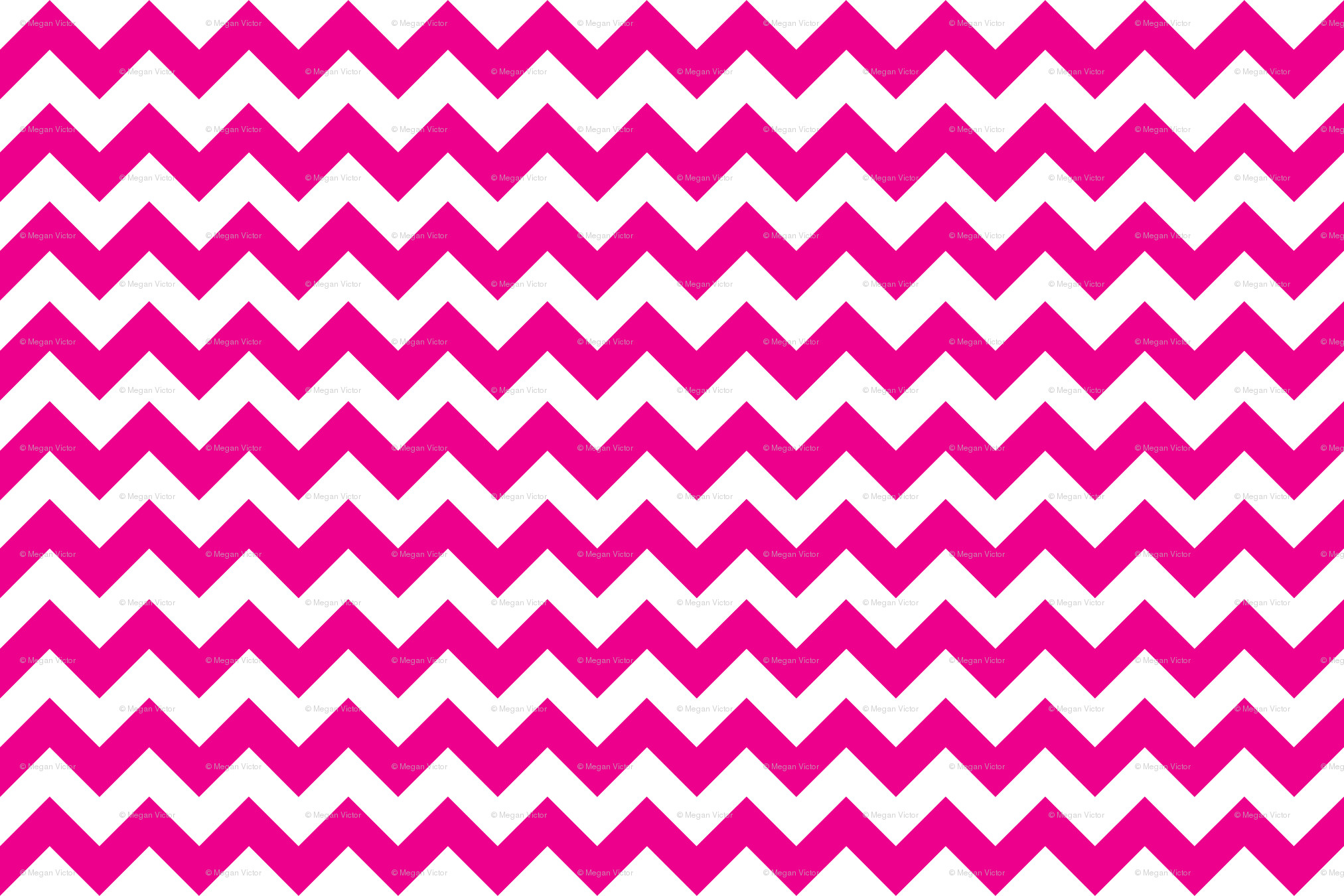 Top Wallpaper Marble Hot Pink - 422729  You Should Have_431428.jpg