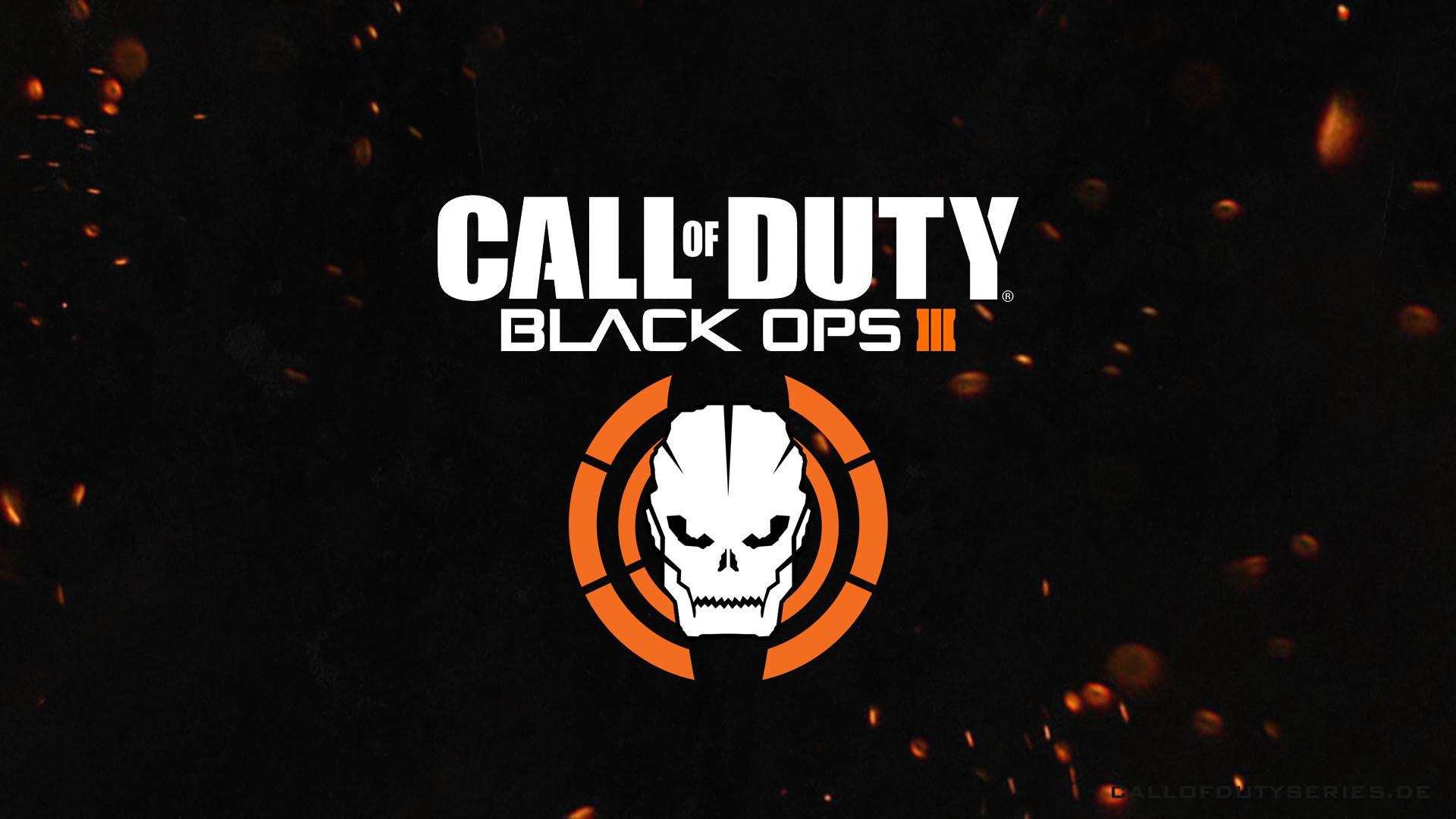 Call Of Duty Black Ops 4 Wallpaper 1920x1080 Download Wallpaper