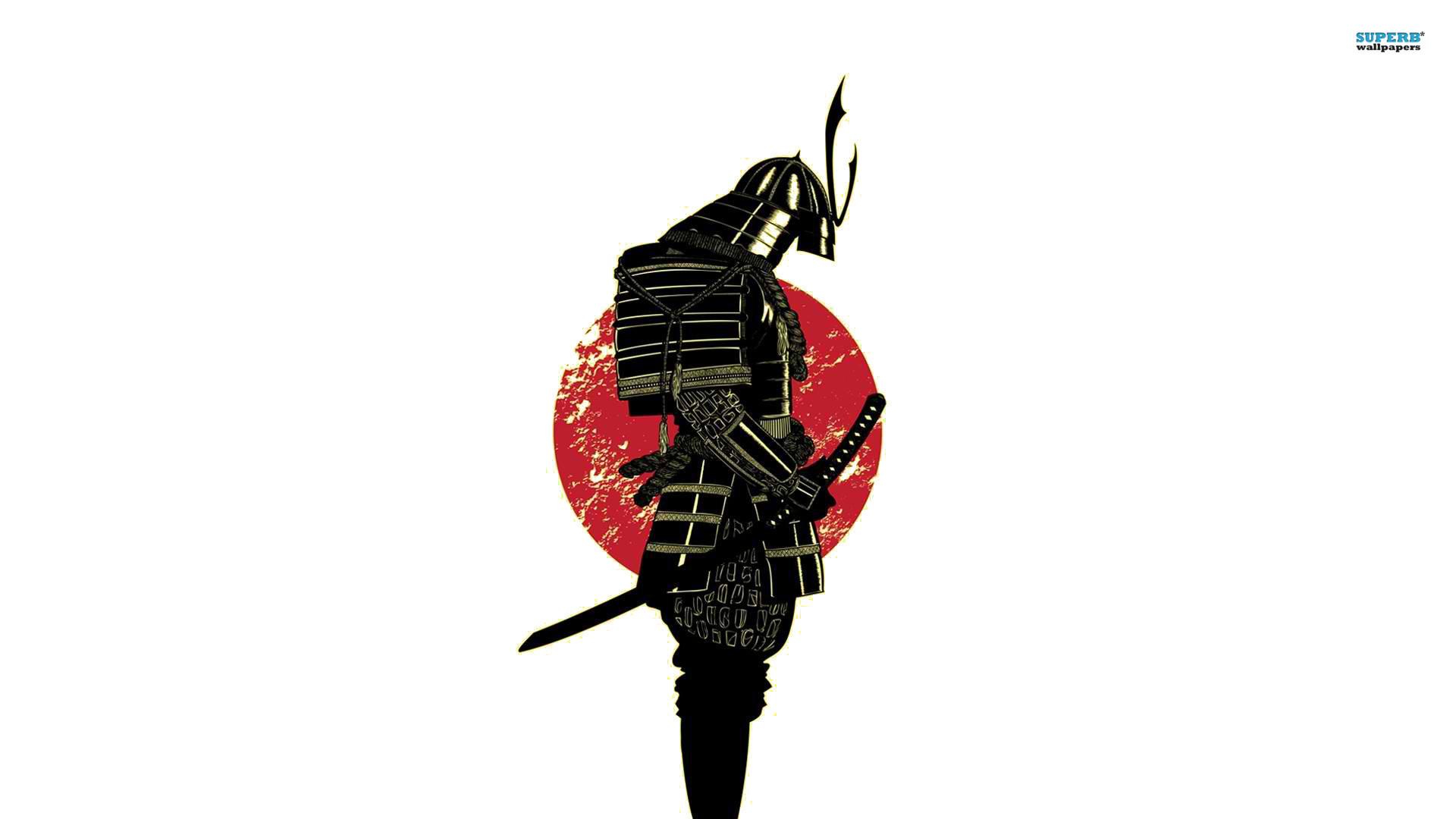 Samurai Phone Wallpaper 62 Images