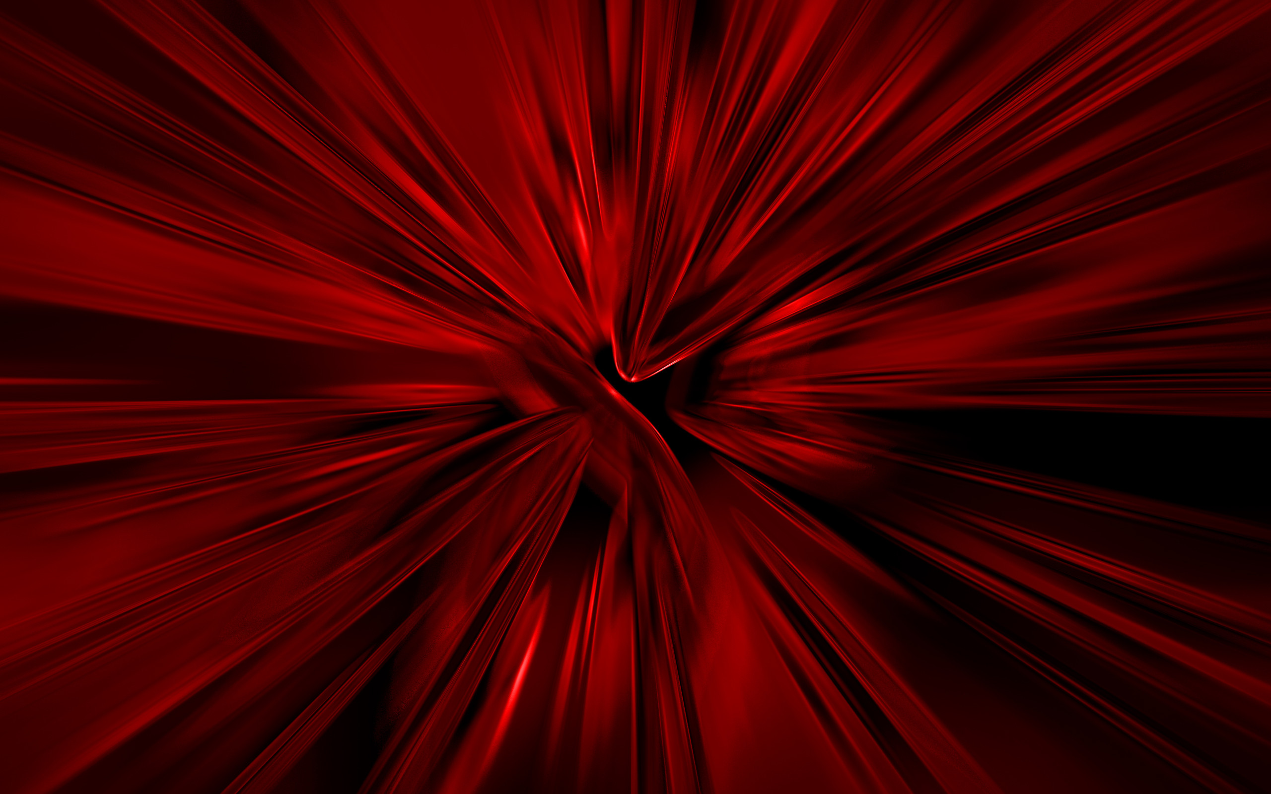 2560x1600 Grande Blackbackground Desk Background Red Along With Black Background Desk  Red Together With Red Along With