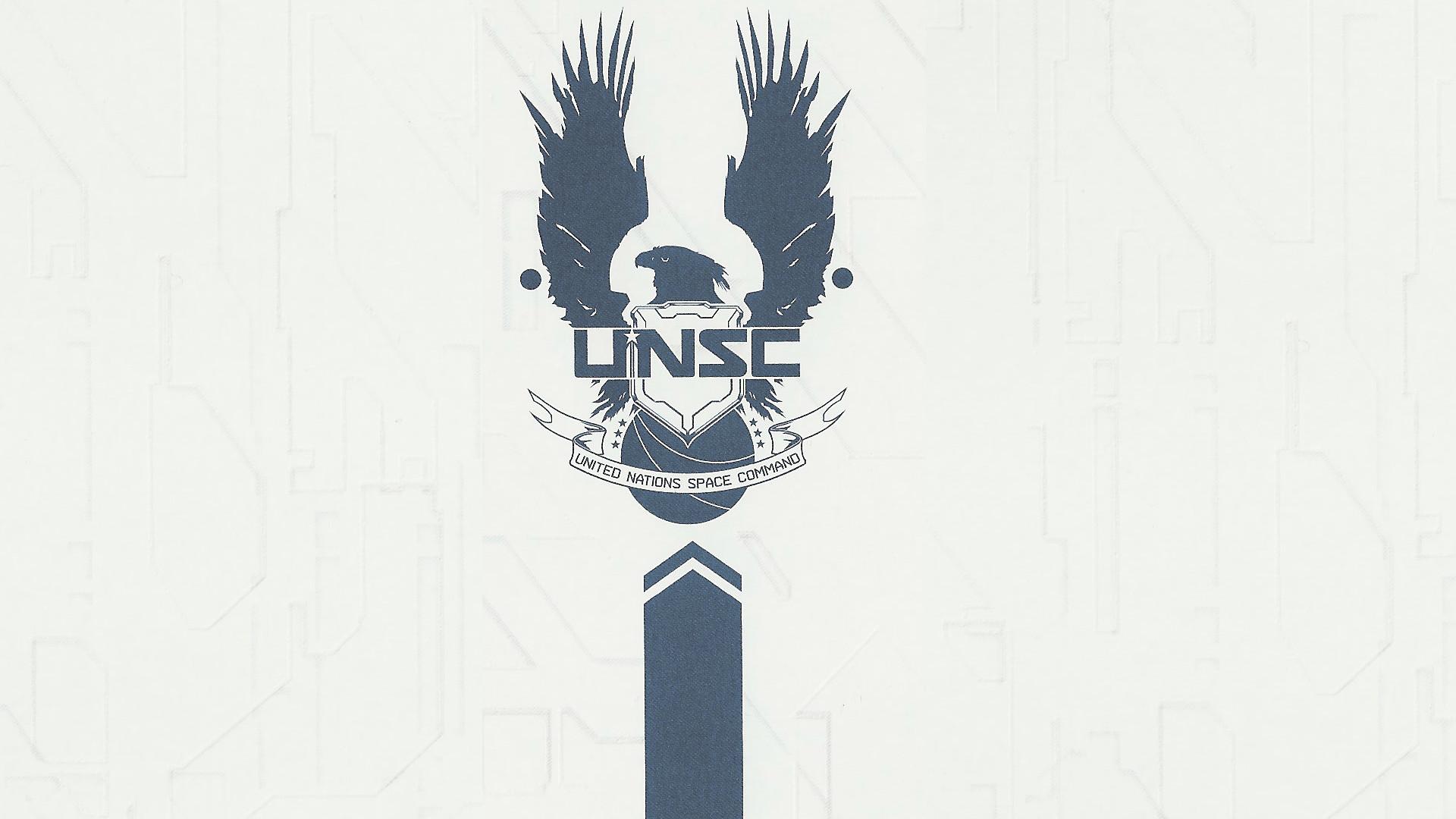 Unsc Wallpaper Hd 70 Images