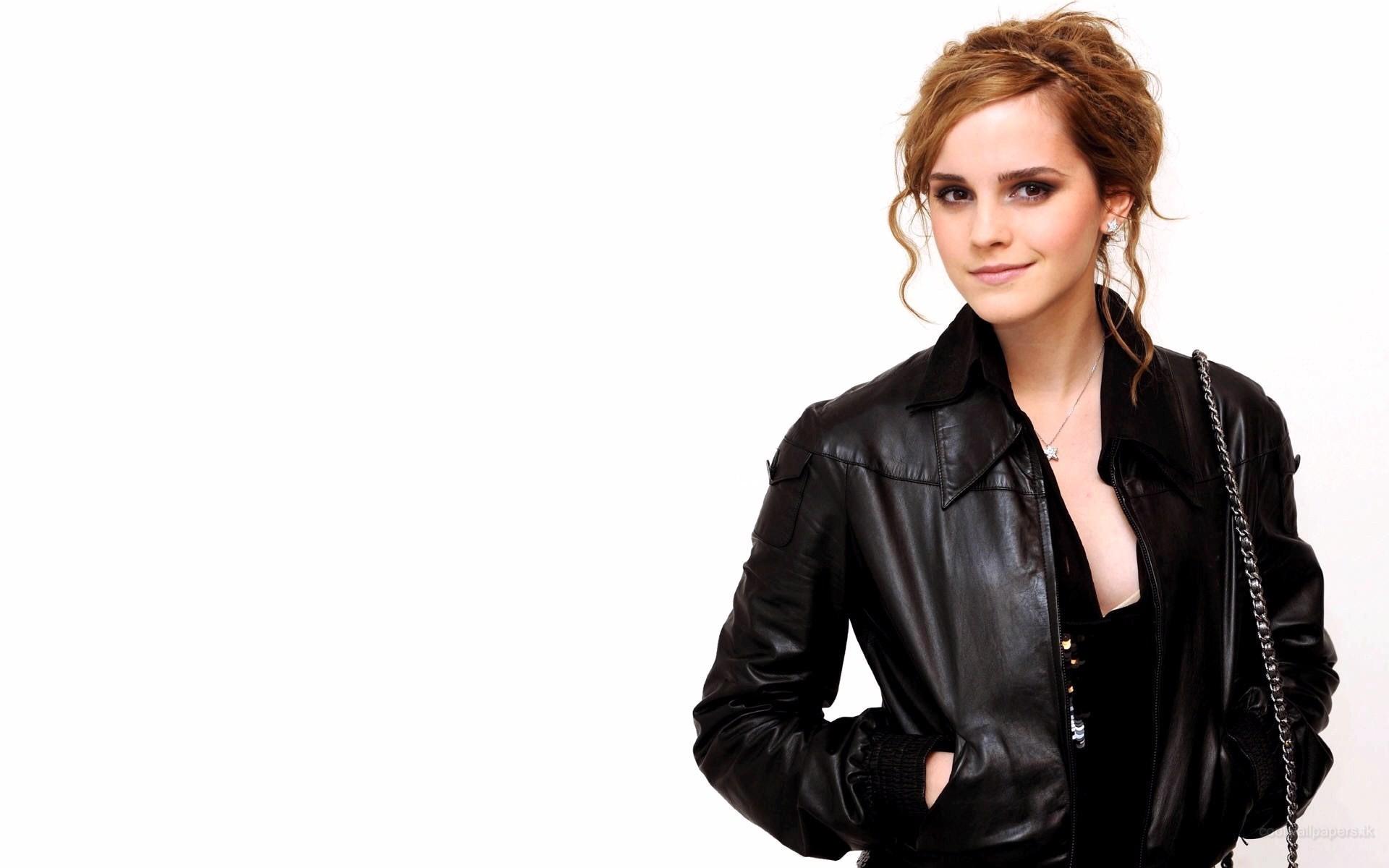 1920x1200 Emma Watson Iphone Wallpaper Tumblr