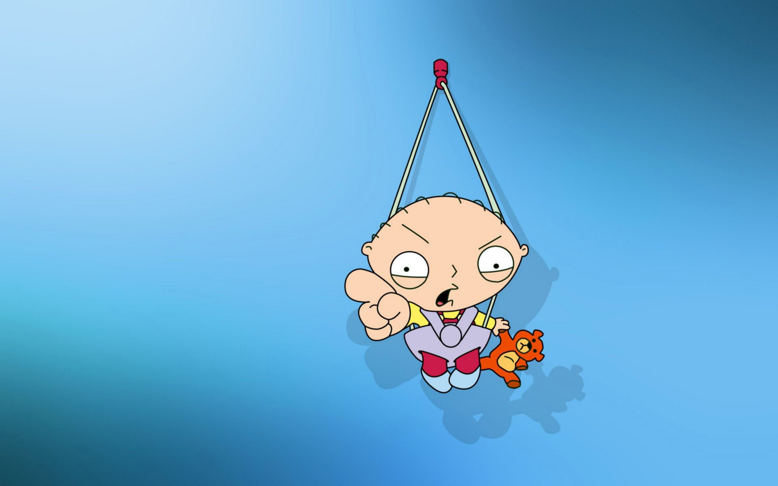 2560x1600 115 Family Guy HD Wallpapers | Backgrounds - Wallpaper Abyss