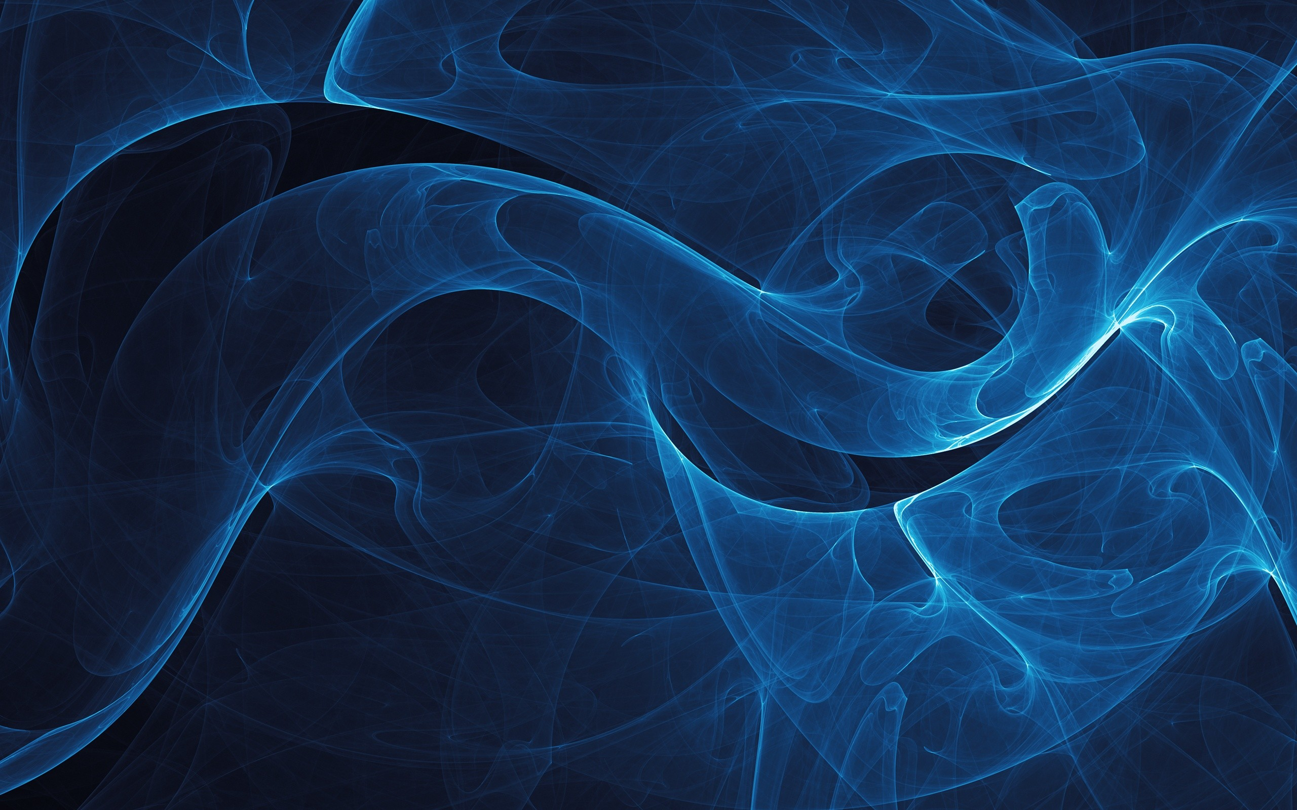 Infinity Symbol Wallpapers (73+ images)