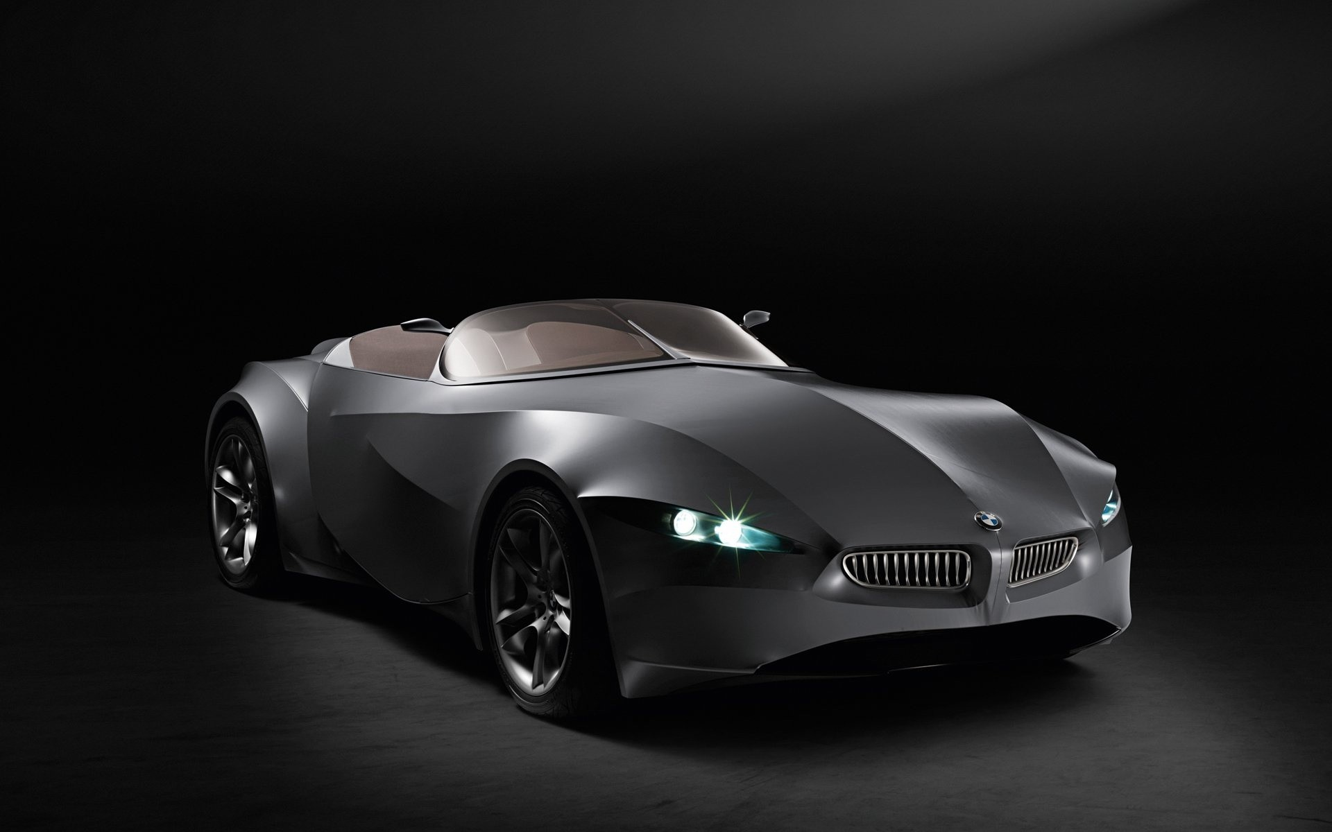 1920x1200 ...  BMW M Concept Design Wallpaper Concept Cars (73 Wallpapers) HD  .