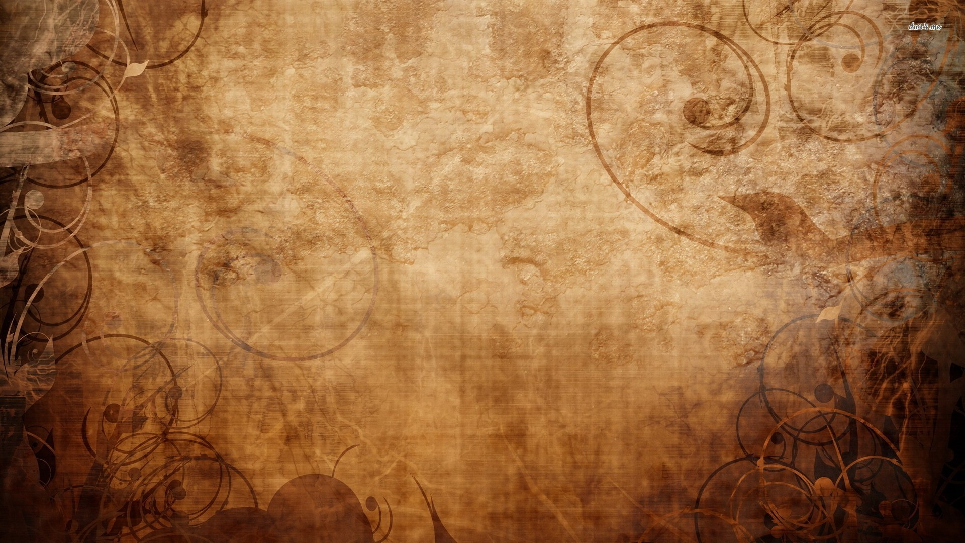 1920x1080 Wallpapers Old Texture World Map On Paper Hd High Definition .