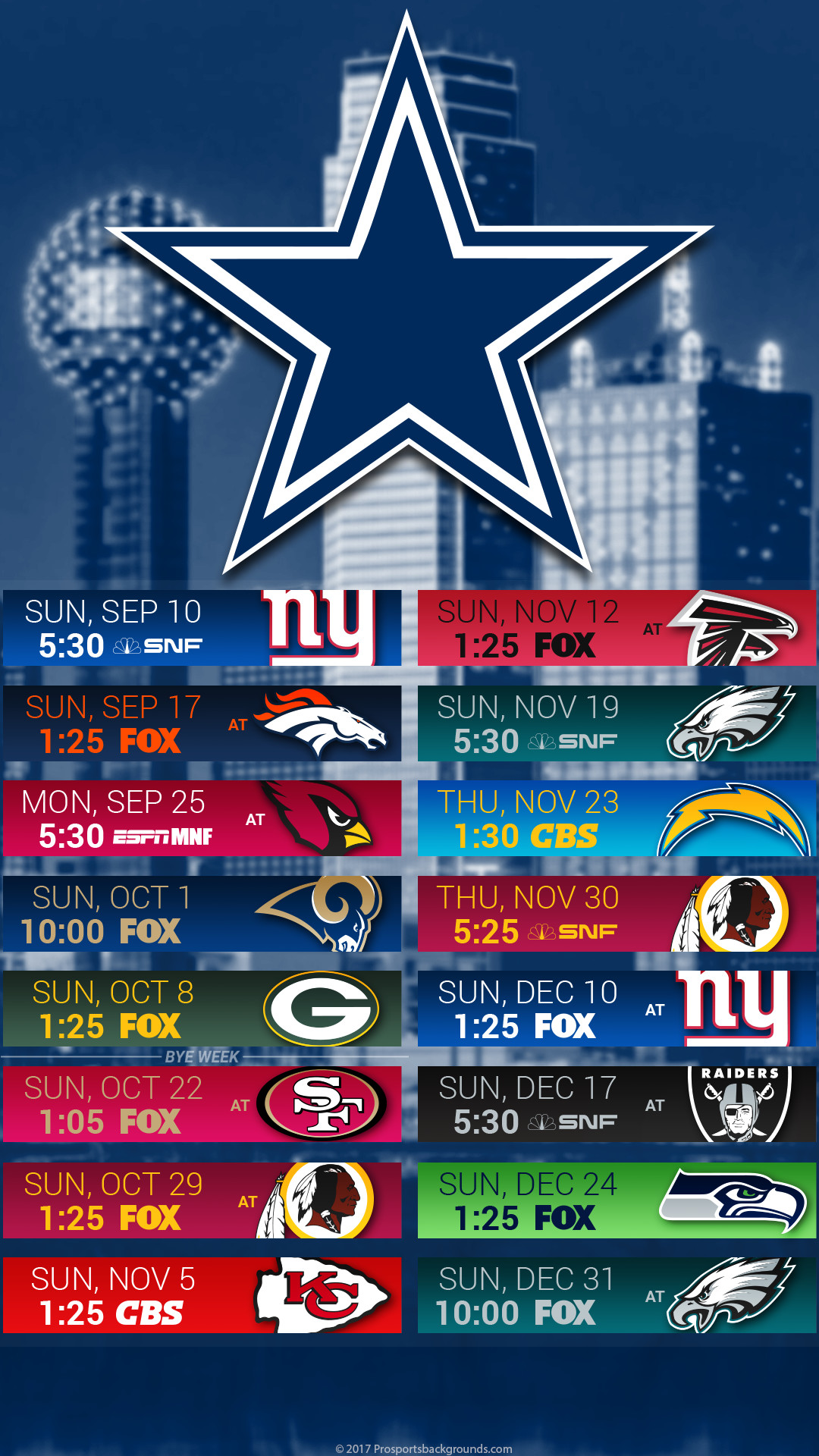 1080x1920 Free Dallas Cowboys Iphone Wallpaper Download