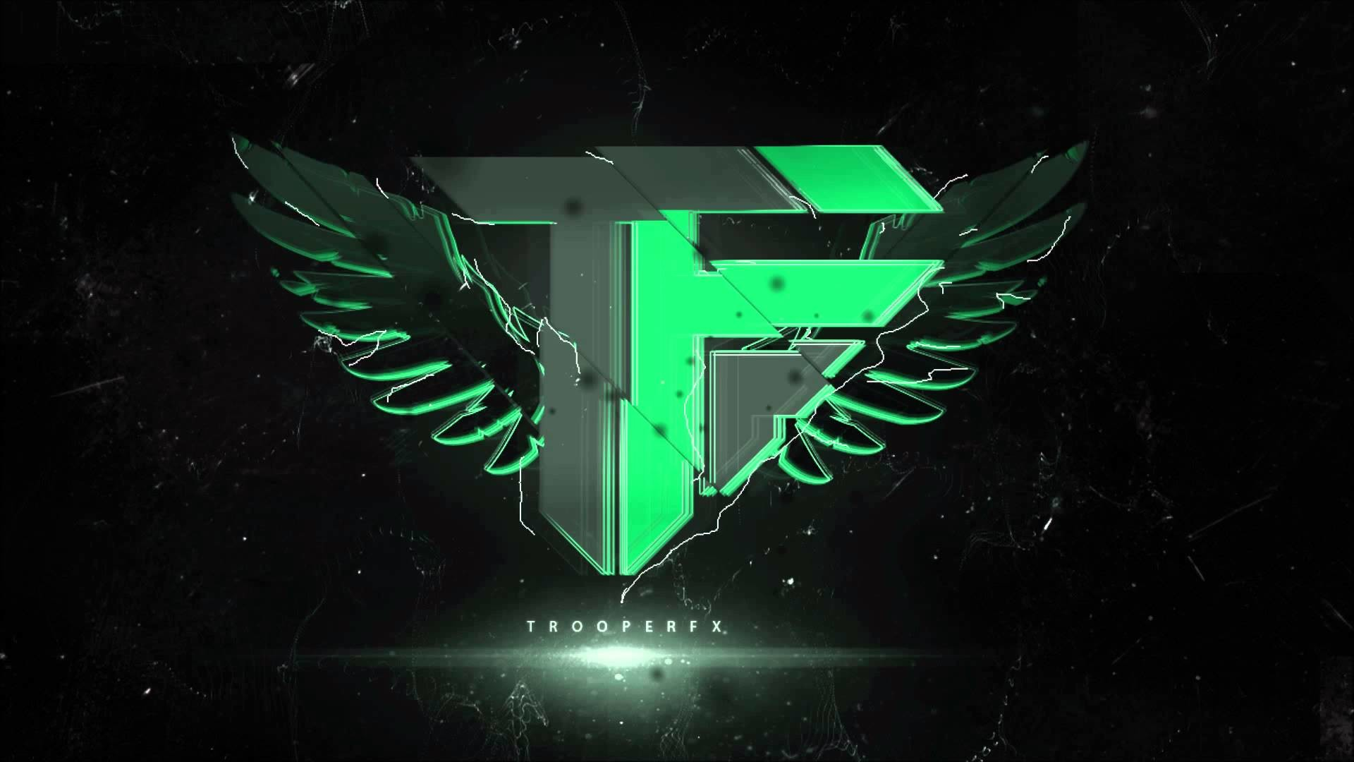 Beautiful faze clan logo wallpaper faze logo wallpaper the wallpaper buycottarizona