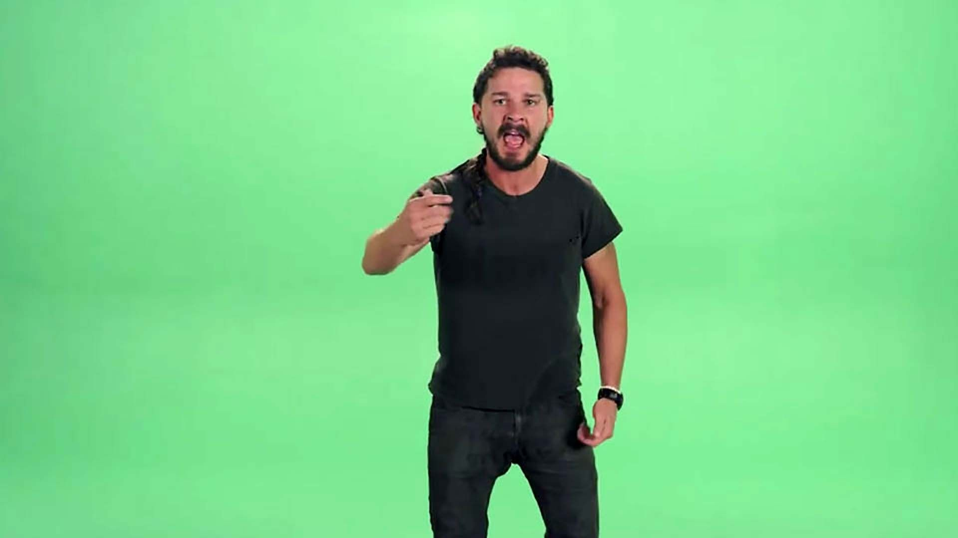 1920x1080 Shia LaBeoufs Intense Motivational Speech Has Truly Inspired The