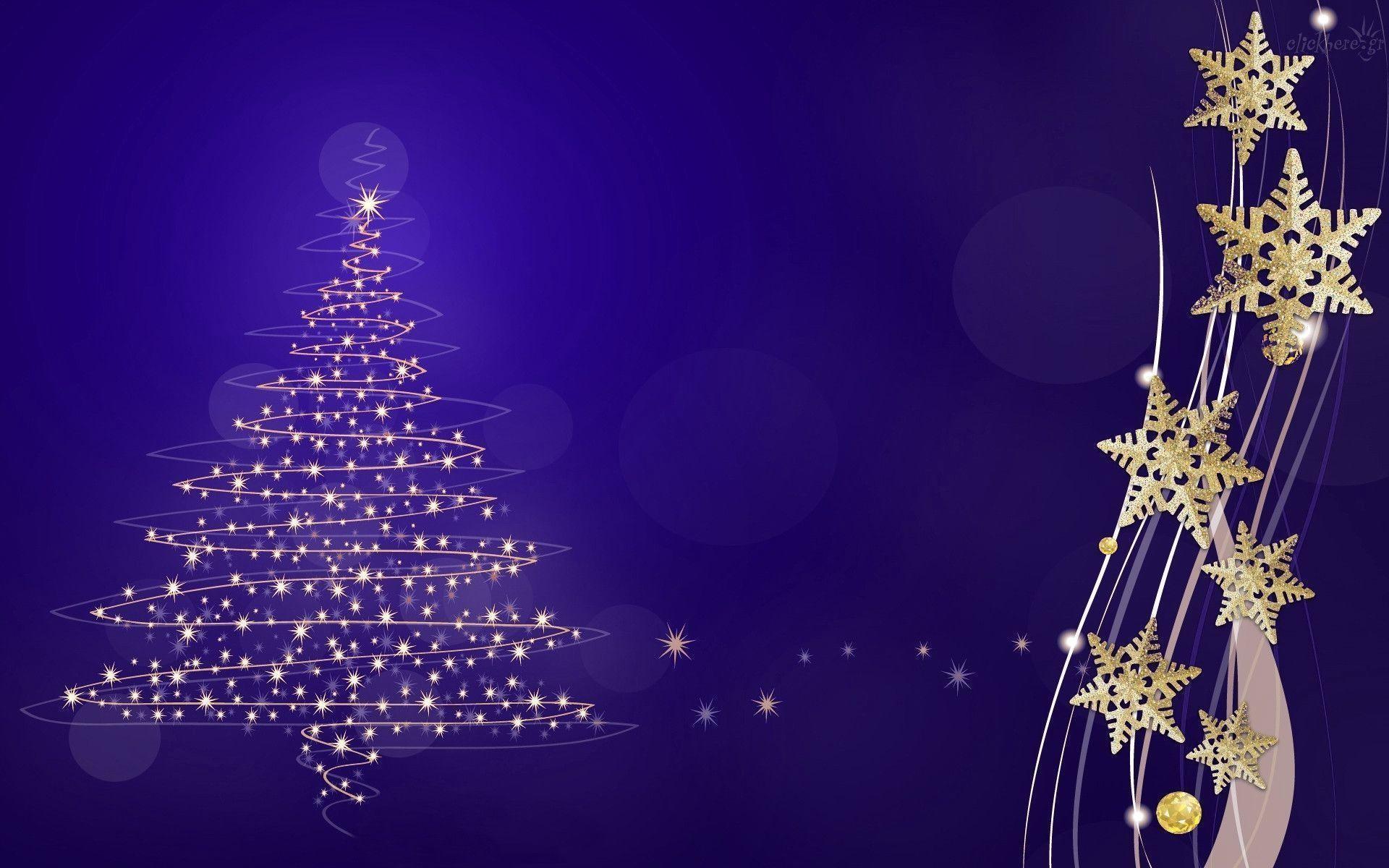 Purple christmas backgrounds 45 images - Purple christmas desktop wallpaper ...