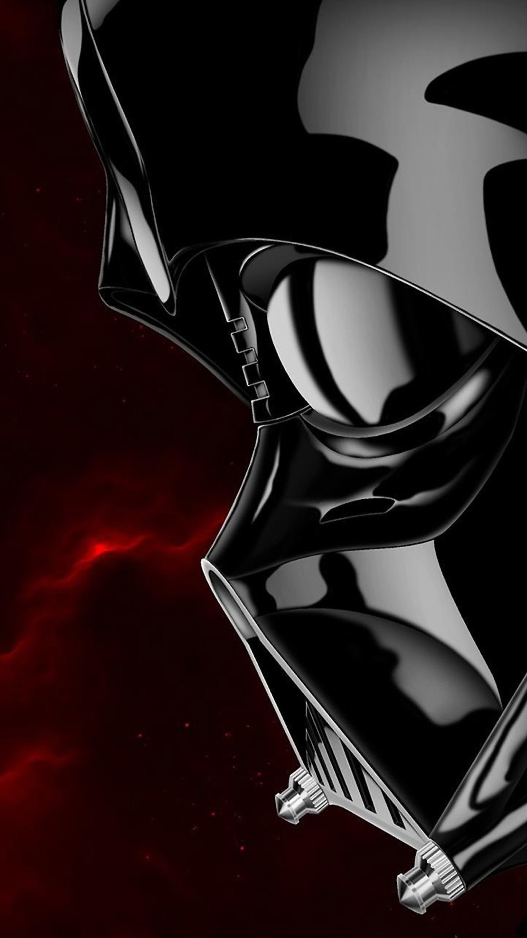 Star Wars HD Wallpaper Phone (63+ images)