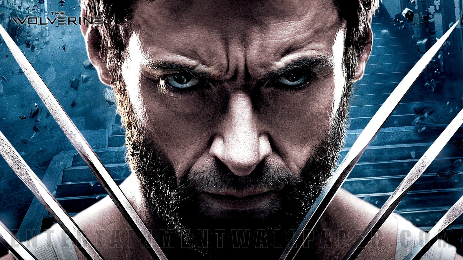 Simple Wallpaper High Resolution Wolverine - 1108220-hugh-jackman-wolverine-wallpaper-1920x1080-high-resolution  Perfect Image Reference_14394.jpg