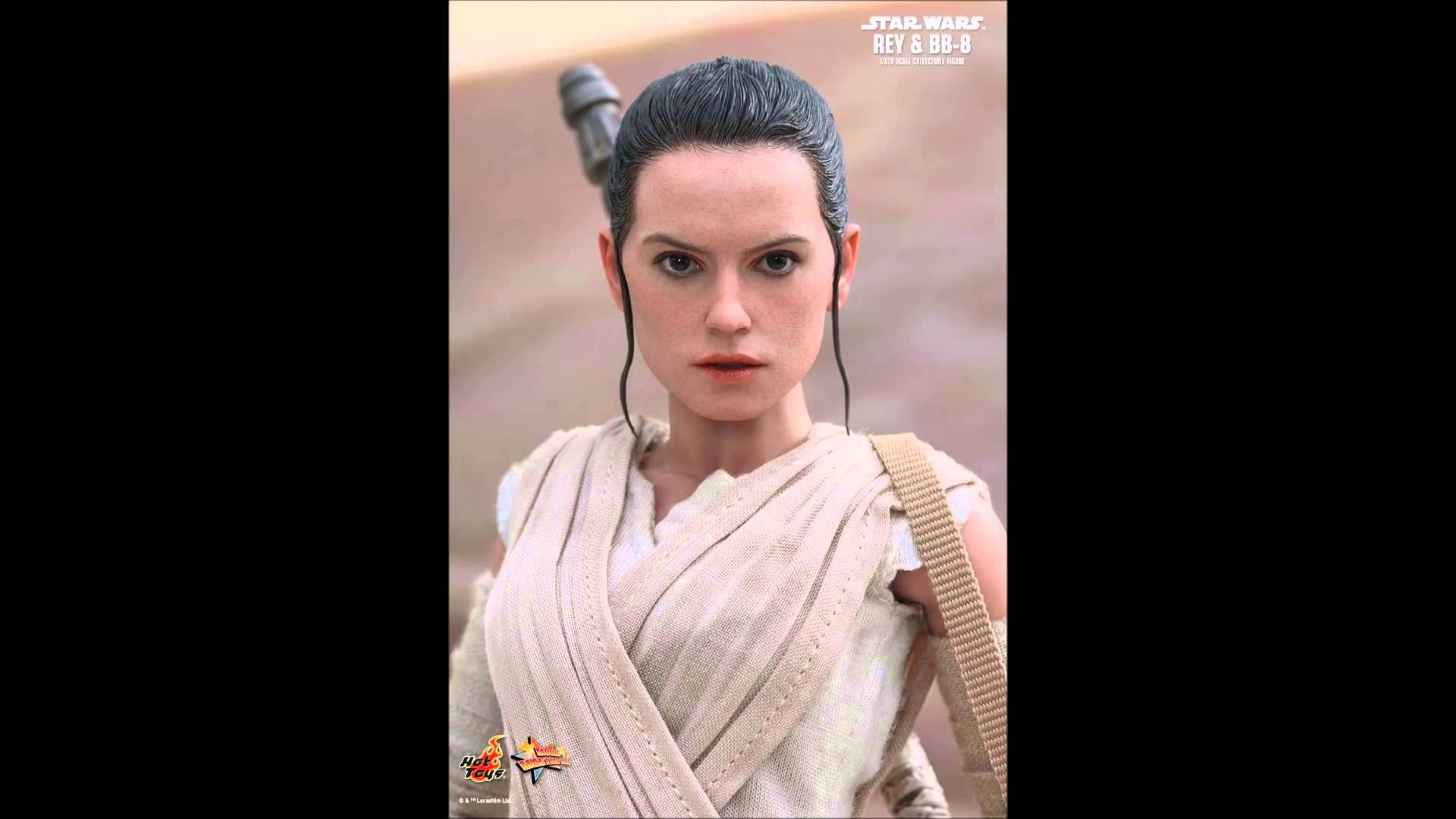 Daisy Ridley Star Wars Wallpaper: Daisy Ridley Wallpapers (73+ Images