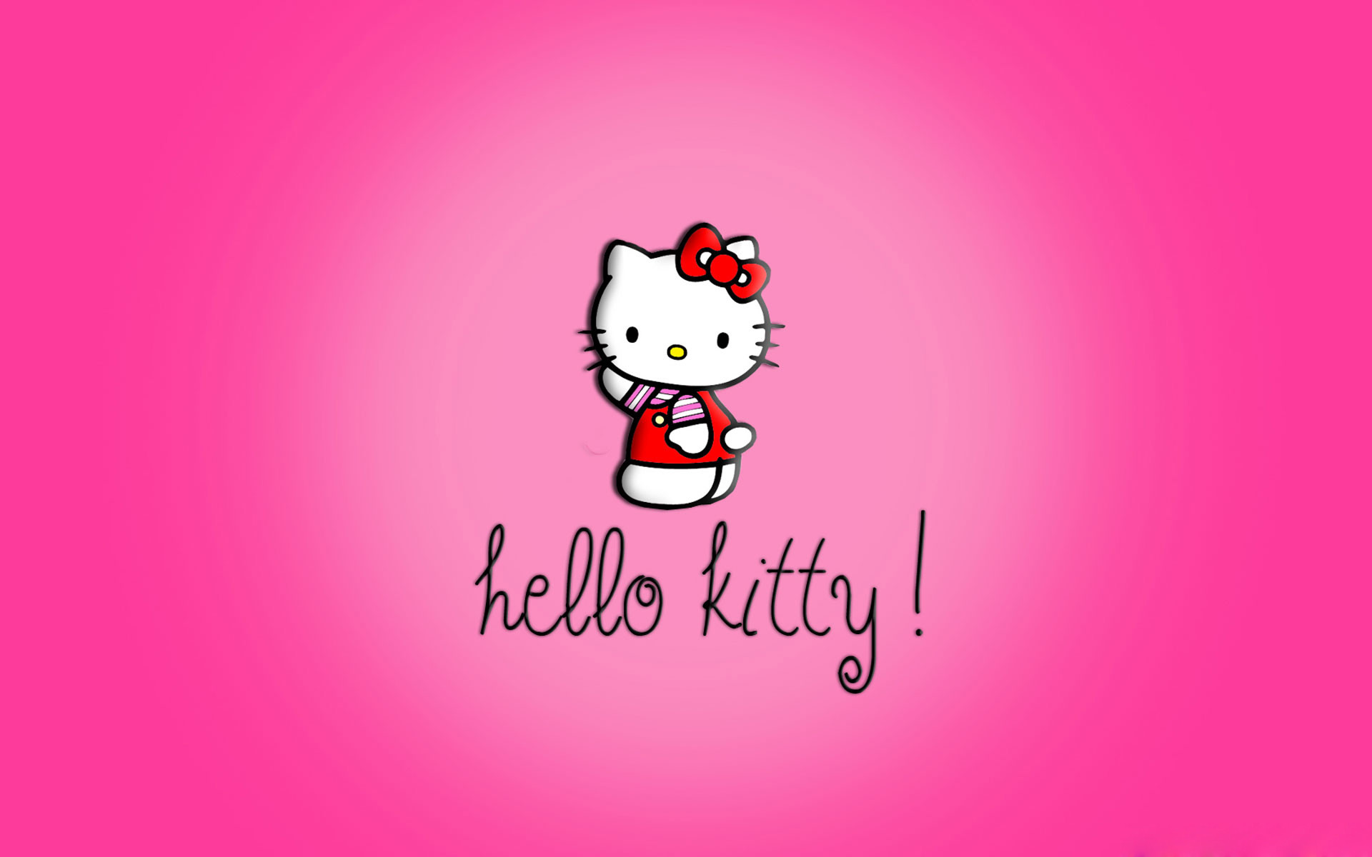 1920x1200 Wallpapers Market Download free hello kitty pink wallpaper .