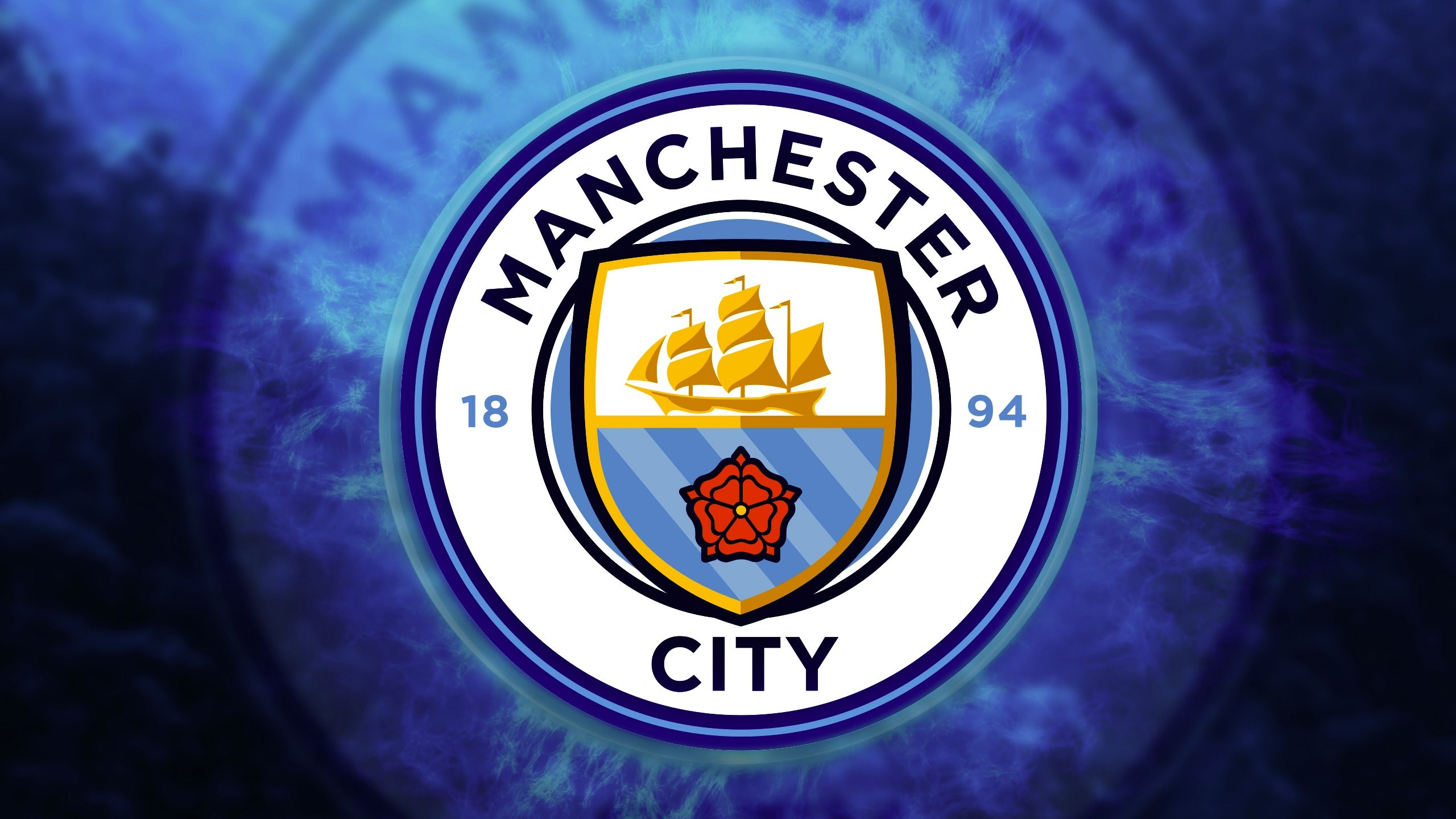 Manchester City Wallpaper 2018 (85+ Images