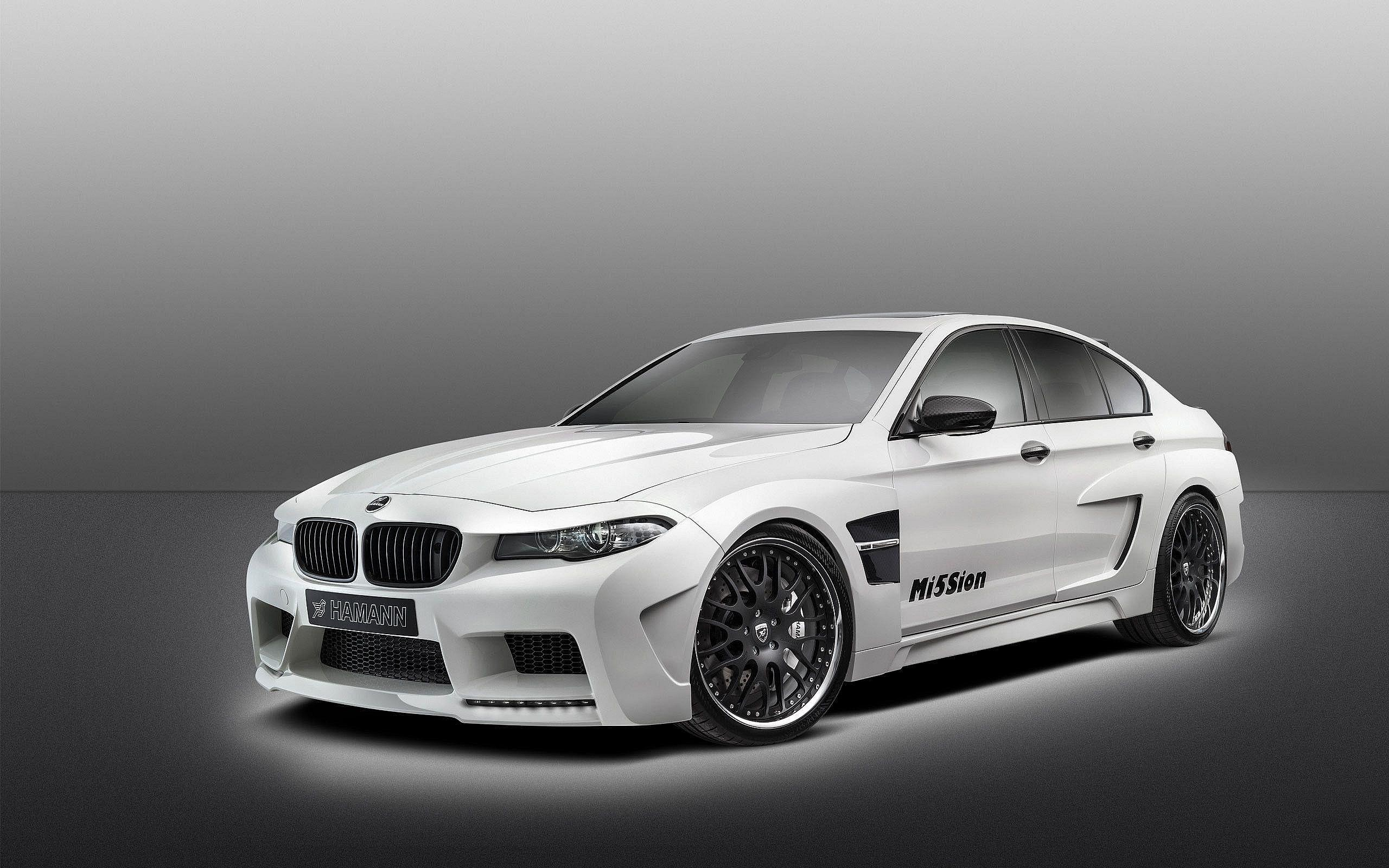 2560x1600 Bmw m5 wallpapers tapete höhle retina - small