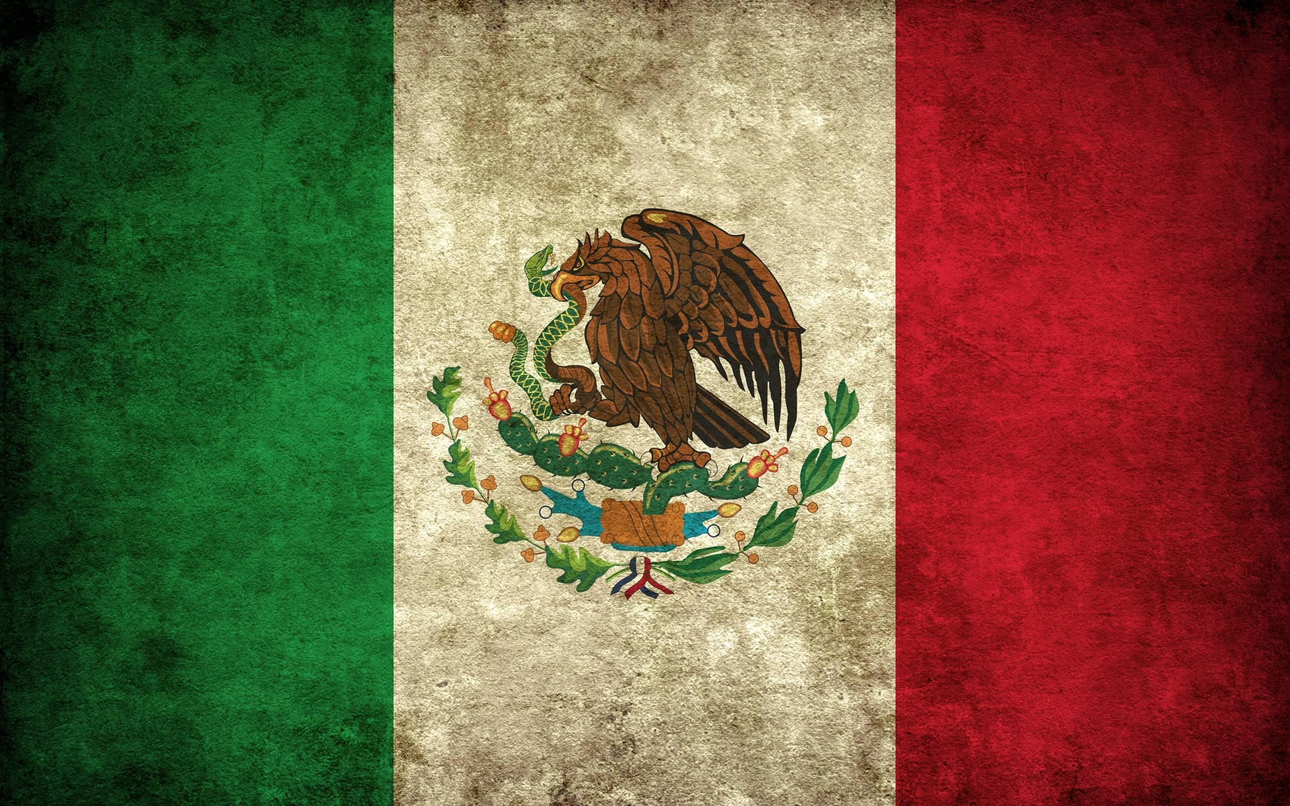 2560x1600 wallpaper.wiki-Cool-Mexican-HD-Wallpapers-PIC-WPE0011021
