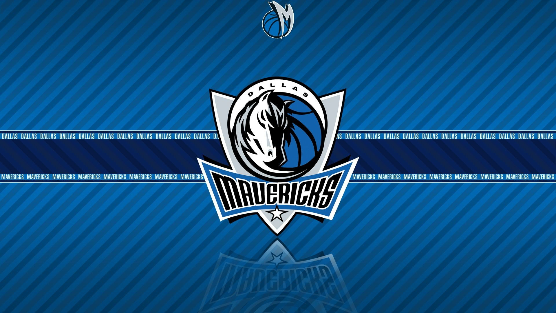 1920x1080 Dallas Mavericks 2015