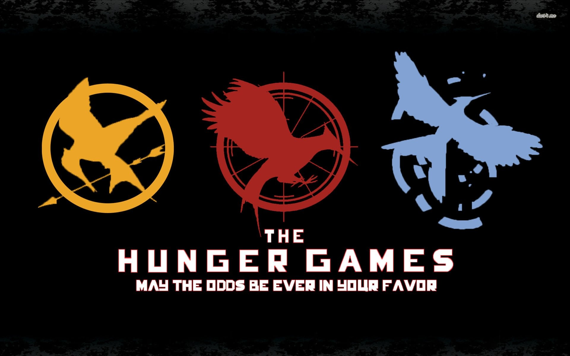 1920x1200 Hunger Games Quotes wallpaper images