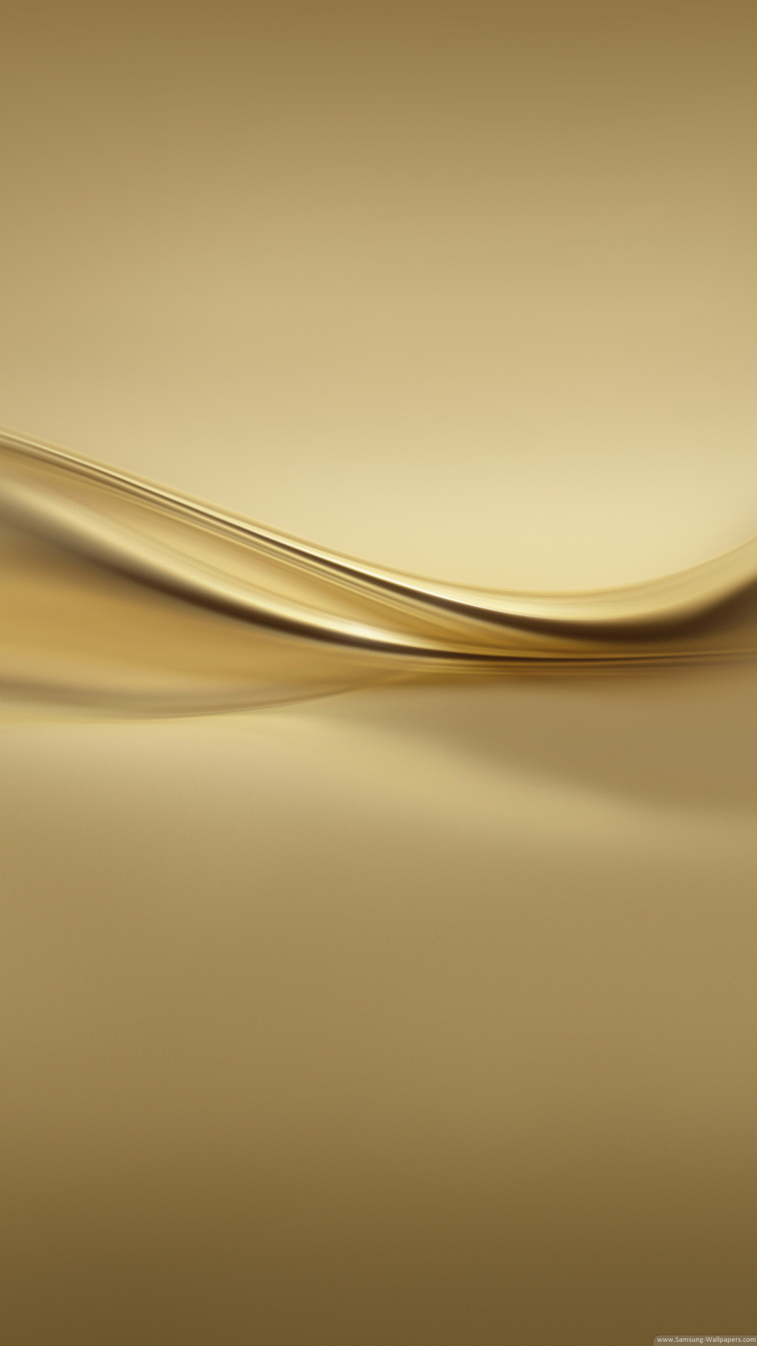 1080x1920 Golden Background Stock Samsung Galaxy S6 Wallpapers HD Download 1920x1080 Embed Code