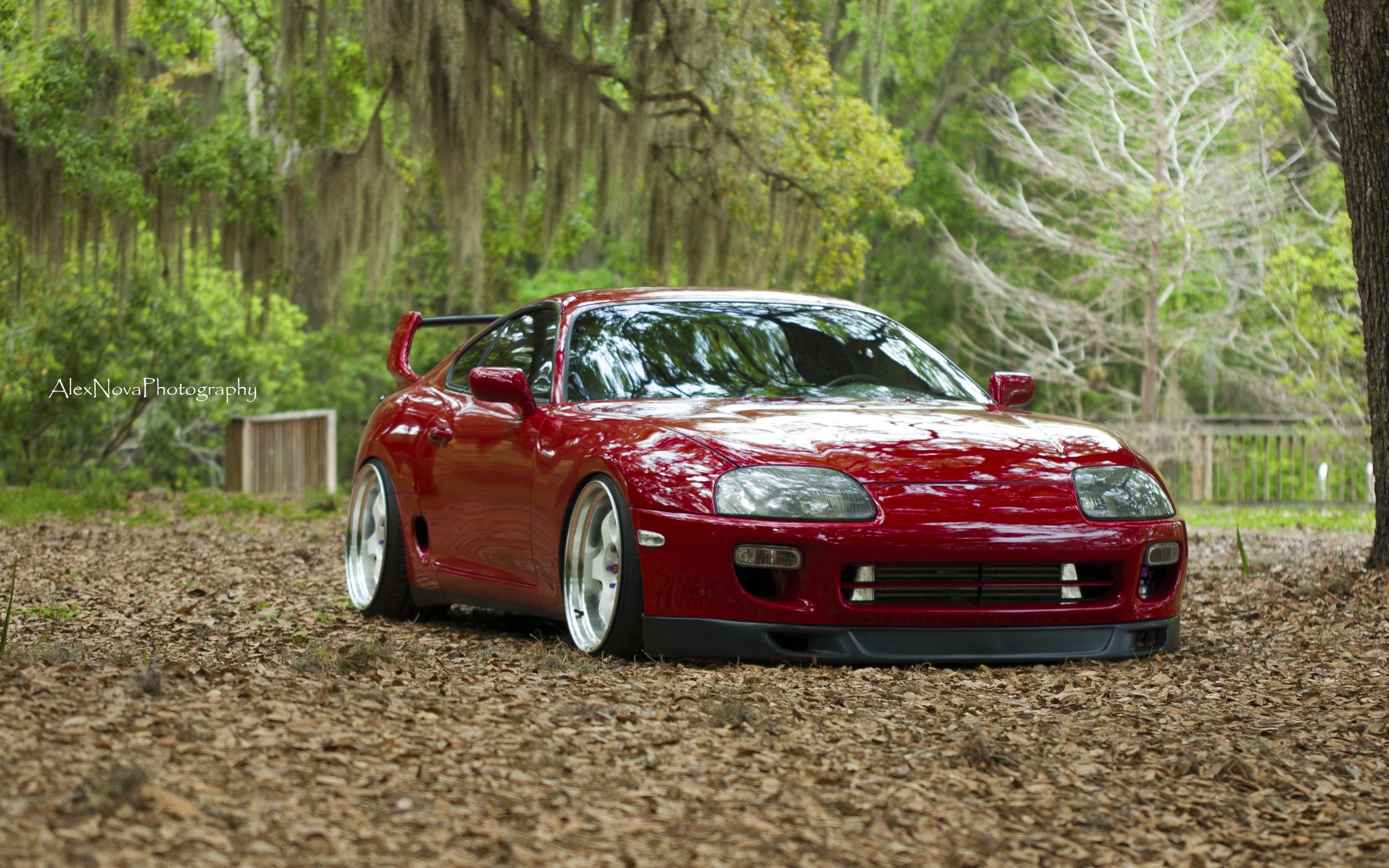 Cool Tuner Cars >> Tuned Car Wallpapers (65+ images)