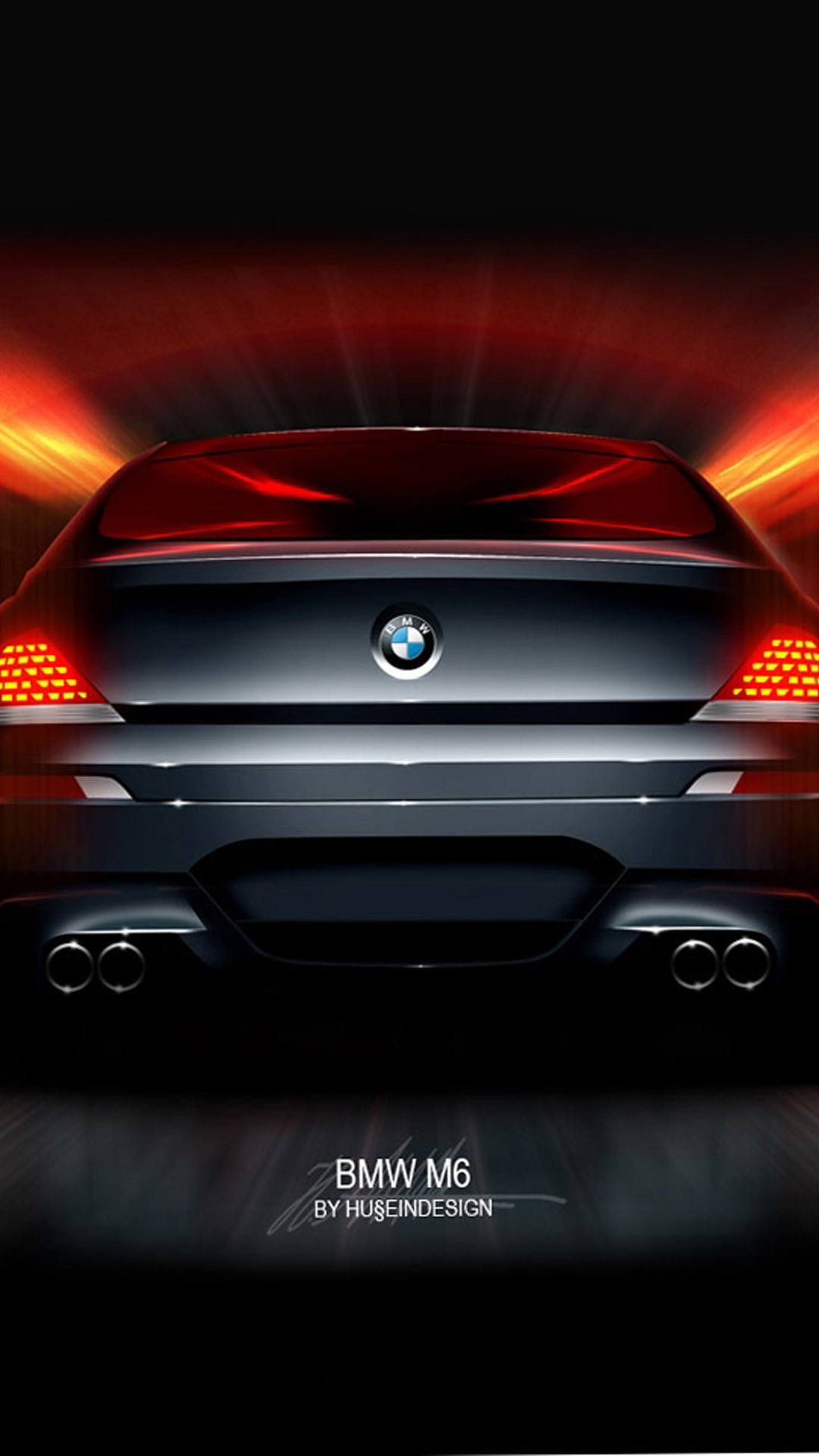 1080x1920 Car Wallpapers For Samsung Galaxy S5 37 Download 2560x1600 Wide