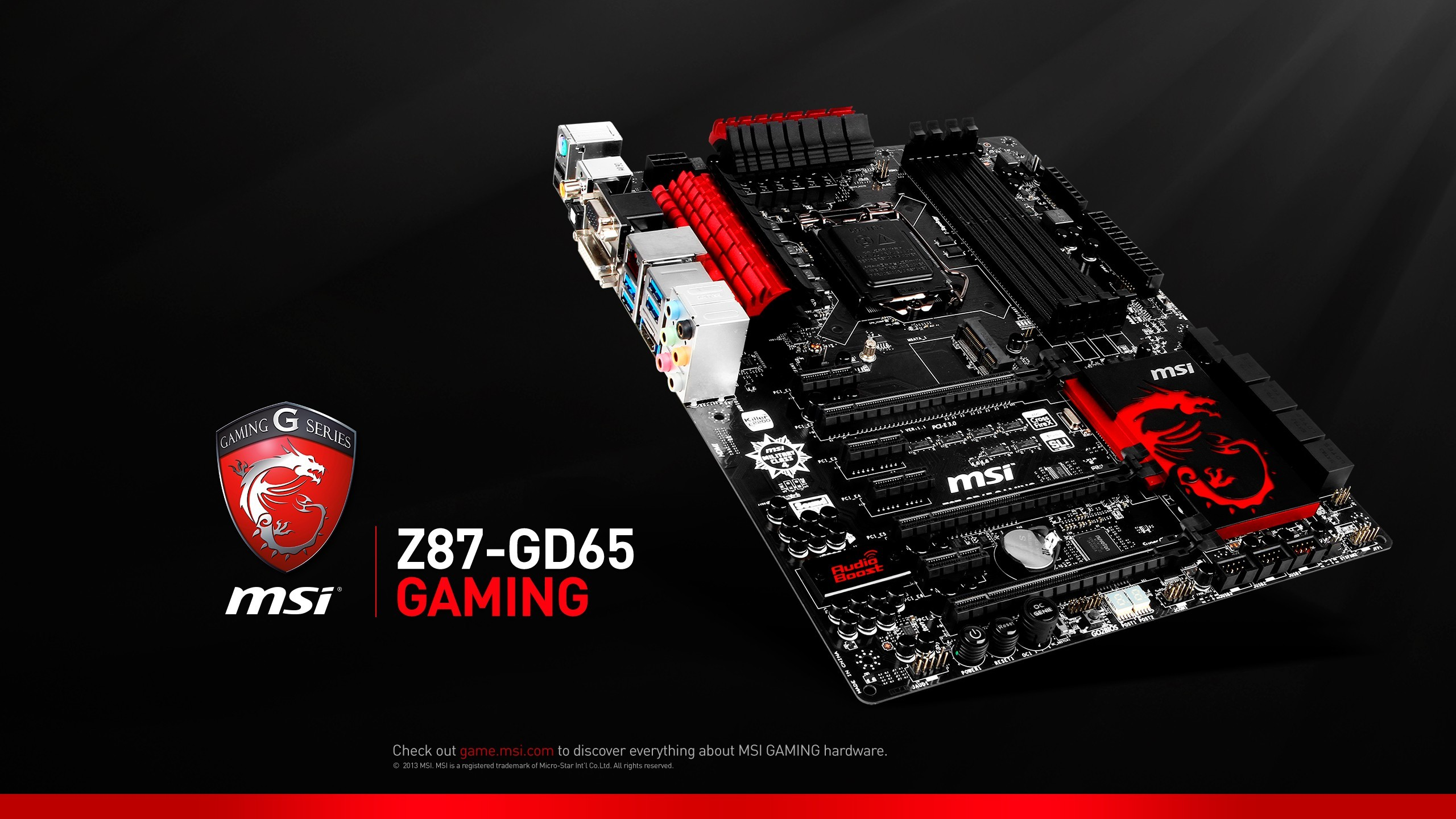 Msi g series wallpaper notebookreview - 1920x1080 For The 5 Next Ones I Tried Something Really Different More In An Advertising Campaign Way Some Minimalist Looking Wallpapers Trying To Focus