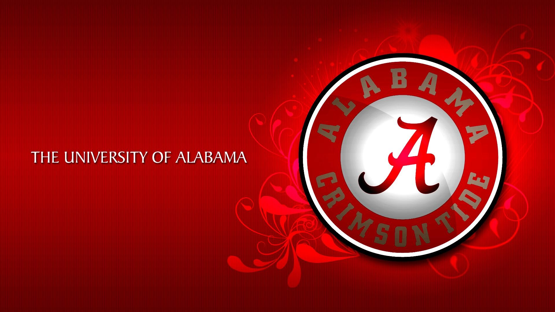 University of alabama wallpapers 55 images - Alabama backgrounds ...