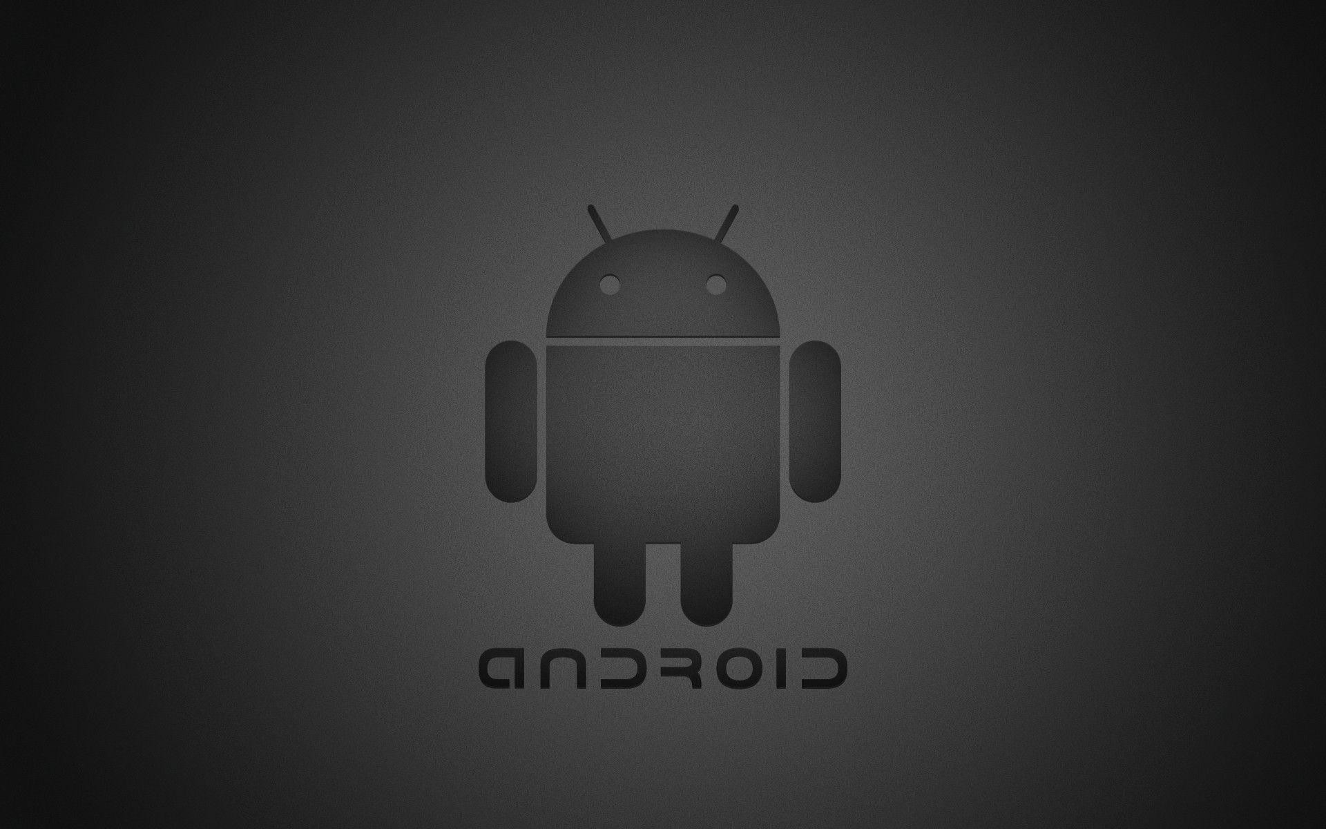 Android Dark Wallpaper 65 Images
