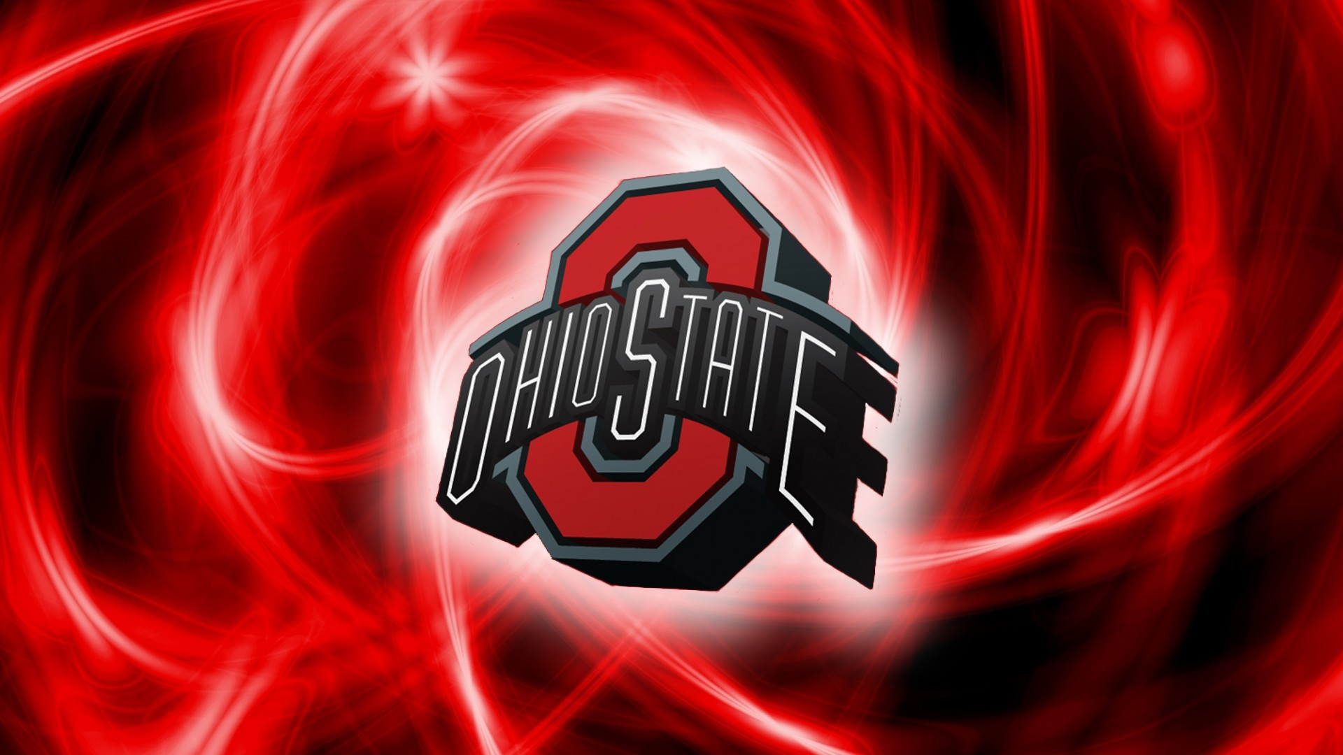 1920x1080 OSU Wallpaper 209 - Ohio State Football Wallpaper (29088652) - Fanpop