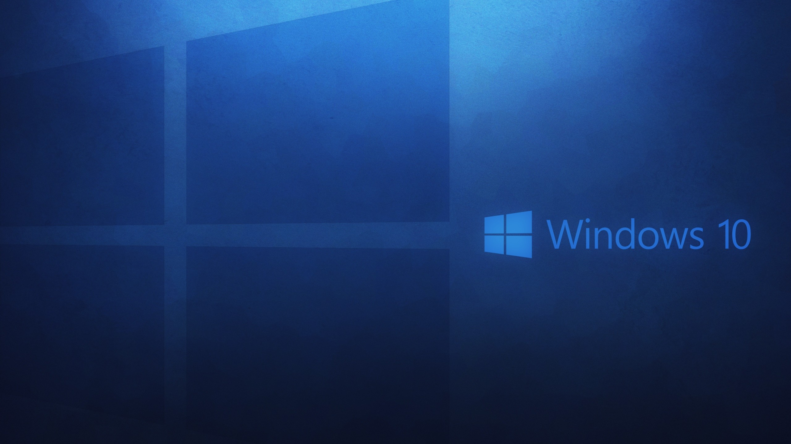 2560x1440 wallpaper windows 10 (73+ images)