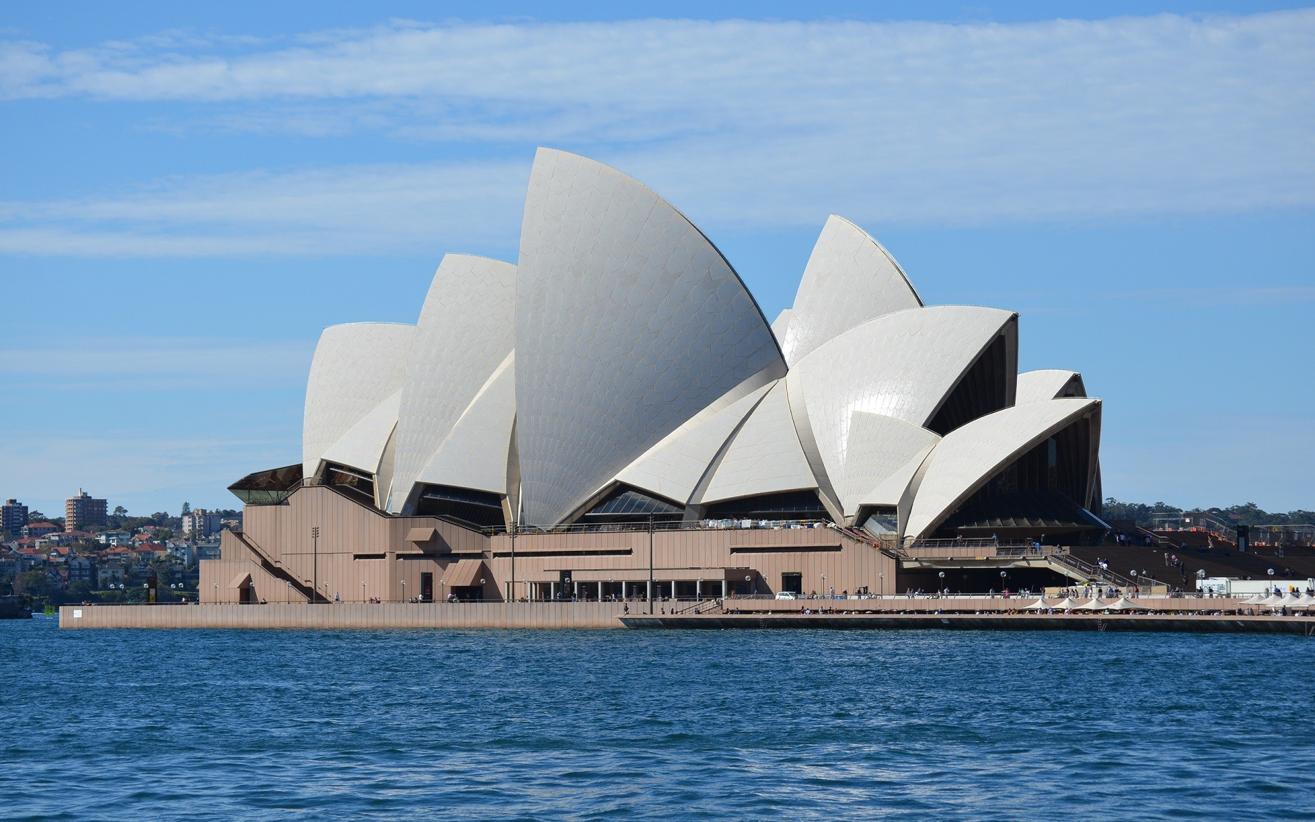 768188 sydney opera house wallpaper 1920x1200 for iphone 5s - Download Image Of The Sydney Opera House  Background