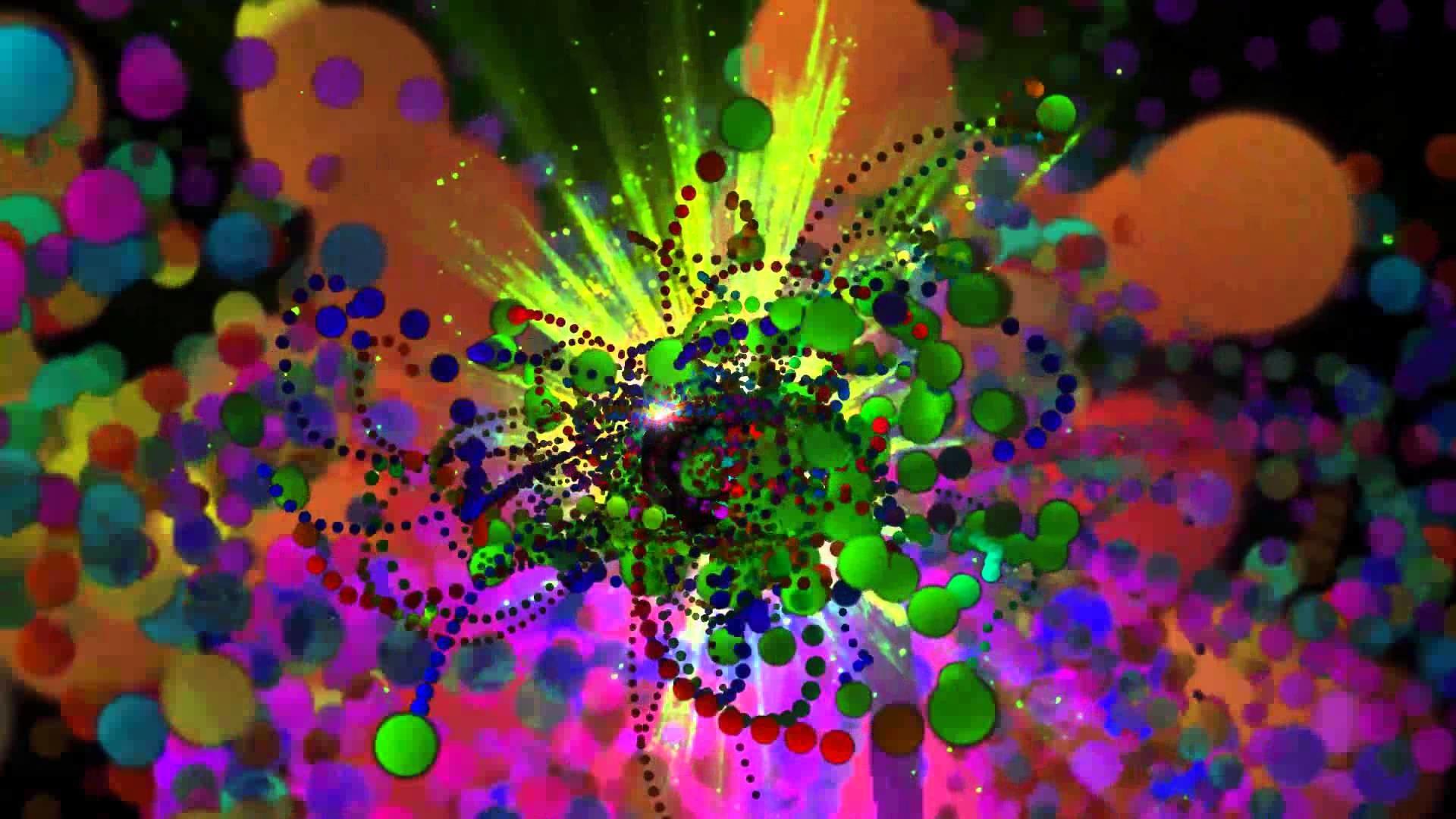 paint splat wallpaper  74  images